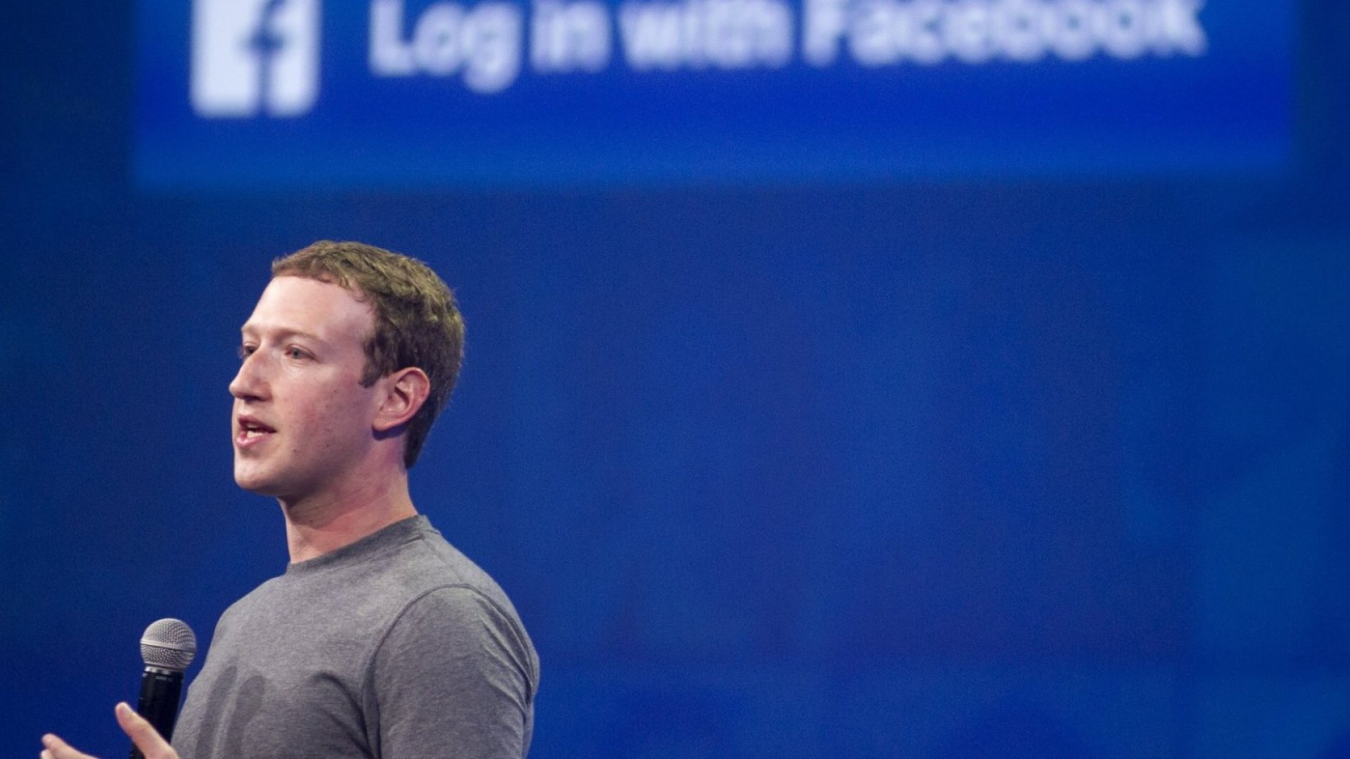 Facebook Is Taking a Page From the NFL's Playbook to Increase Employee Diversity