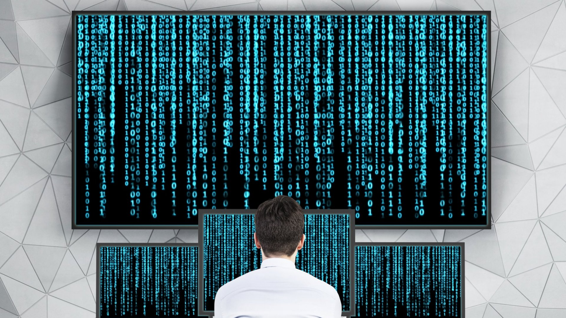 Resisting the Tyranny of Algorithms in the New Year