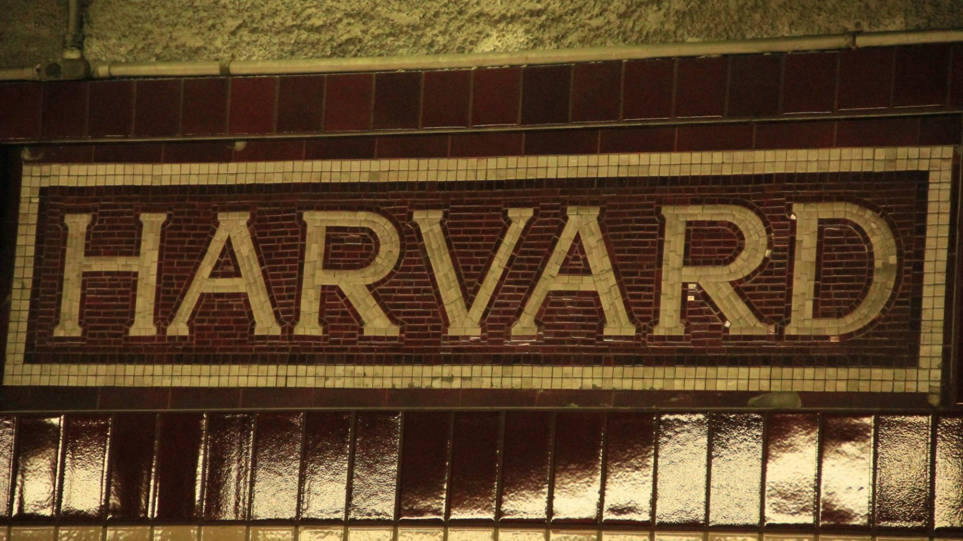 4 Invaluable Pieces of Advice for Entrepreneurs, From Harvard's Class Day