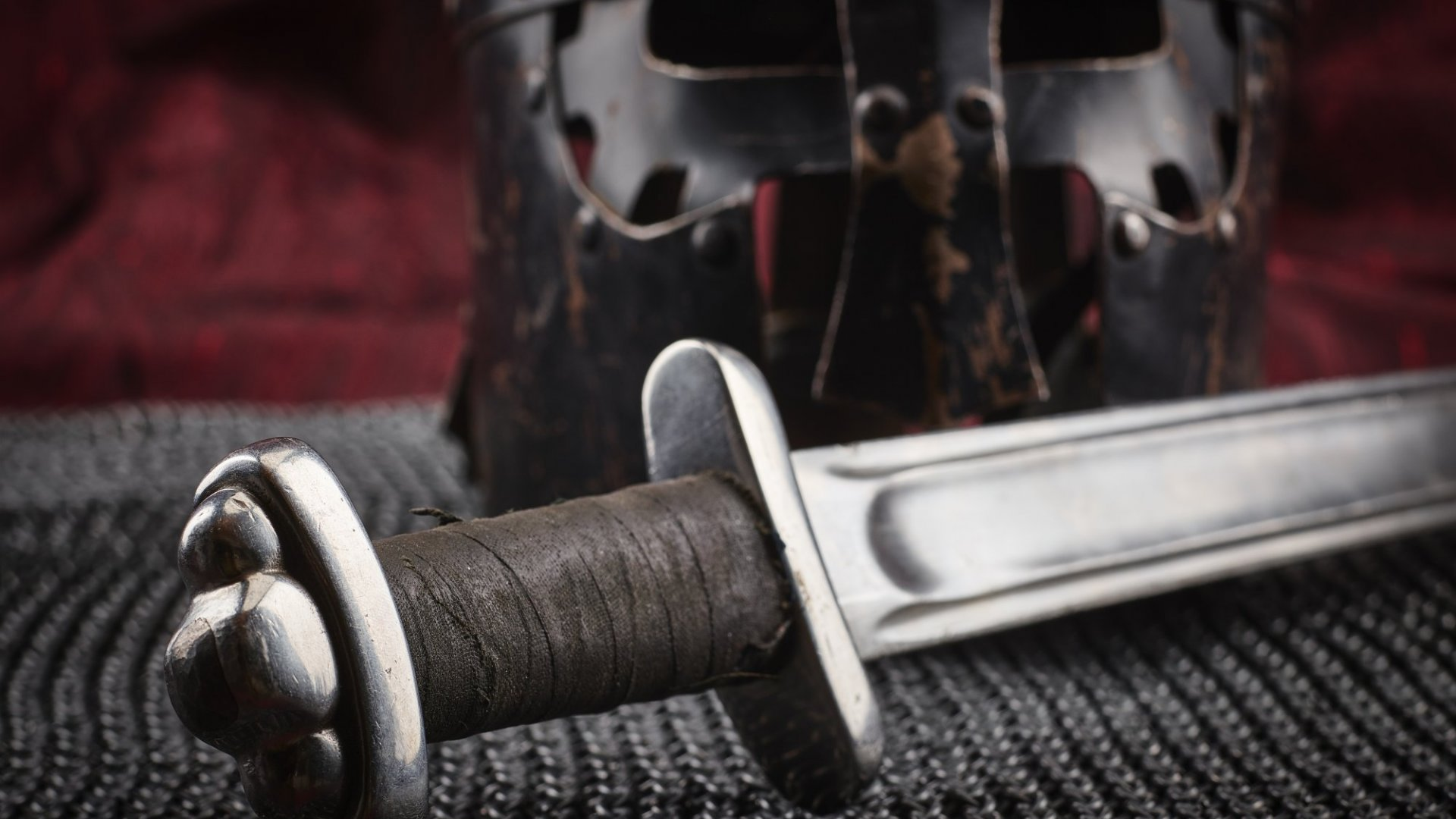 Innovation Lessons from Game of Thrones