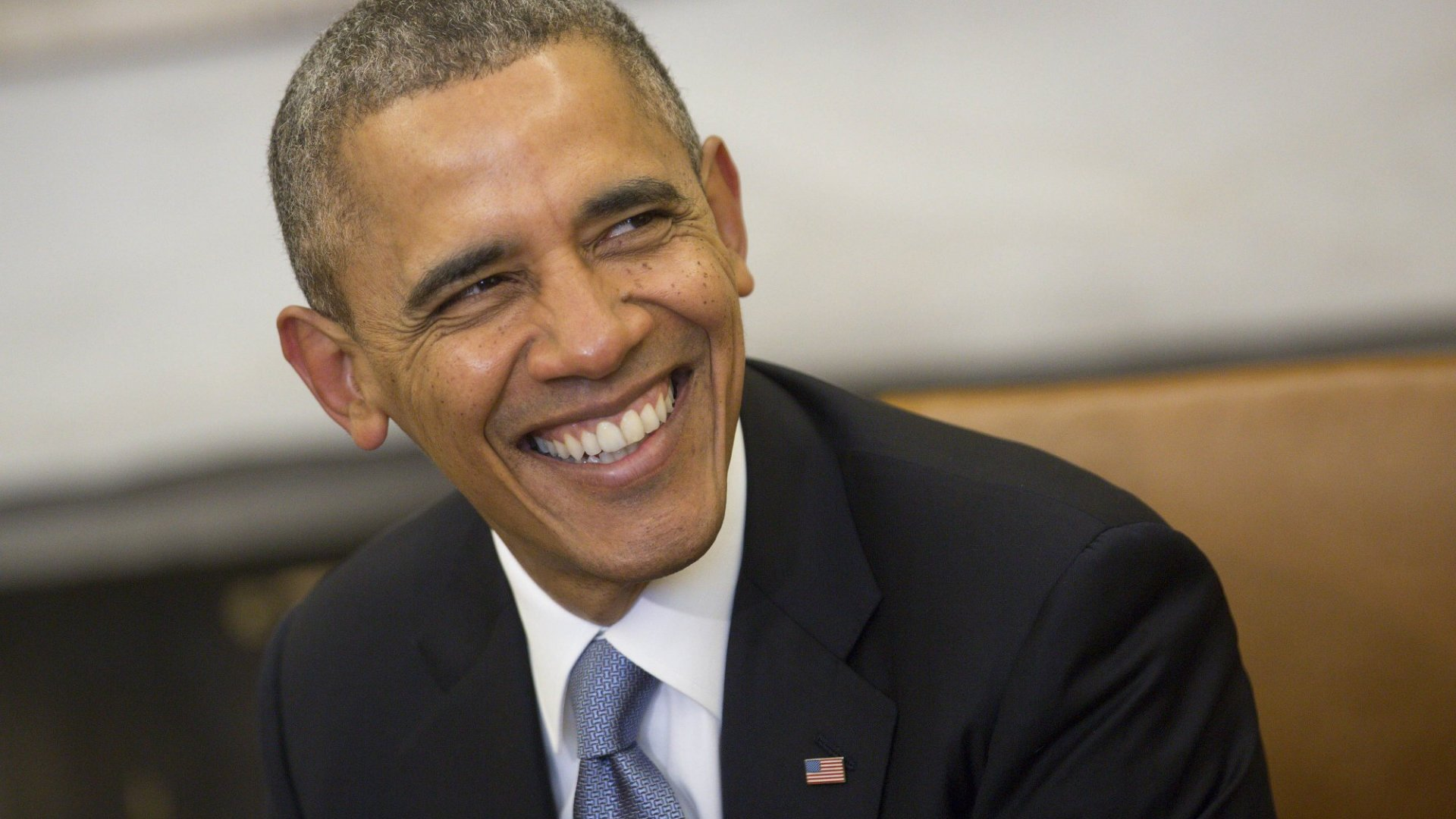 Senate Poised to Hand Obama Big Victory on Negotiating Trade