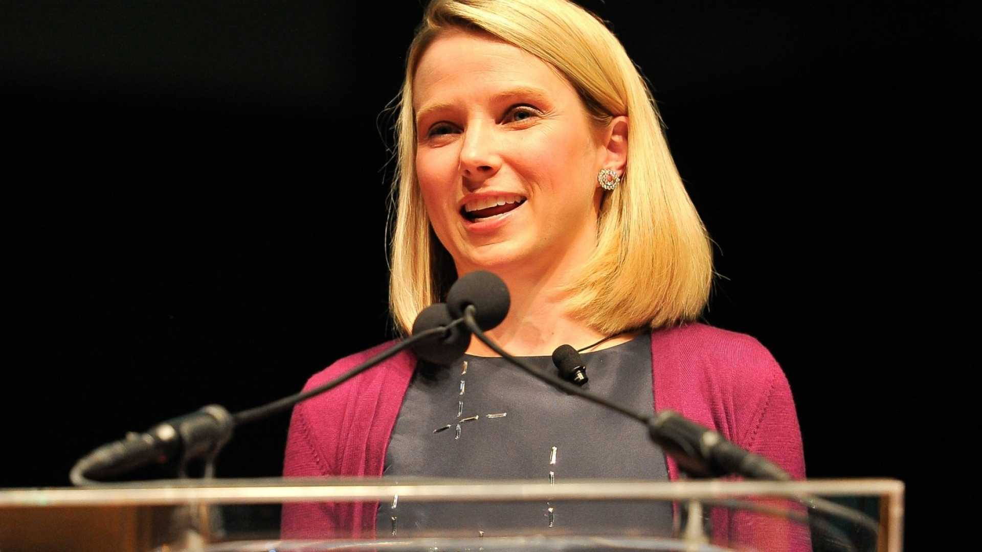 Why So Many People Hate the Marissa Mayer 130-Hour Workweek