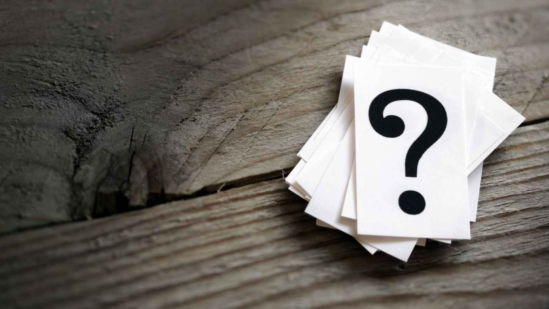 Here Are 3 Questions to Ask Yourself When Things Get Tough