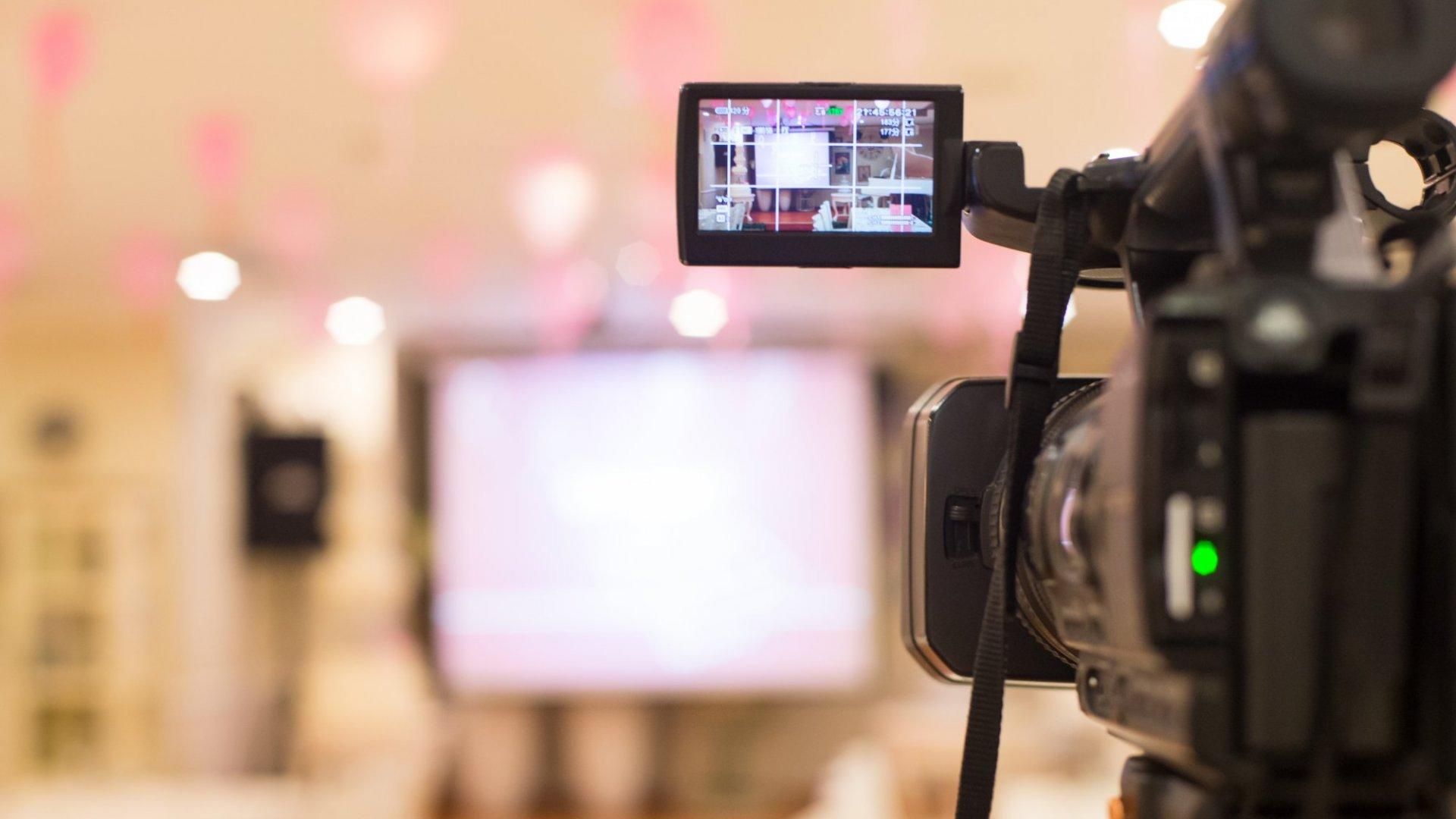 Video Sales Letters: The Most Effective Online Sales Technique