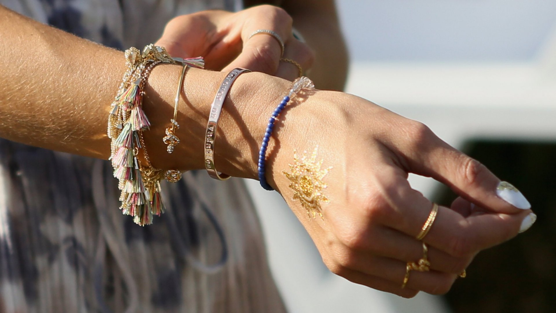 4 Ways BaubleBar Became one of New York's Hottest Startups