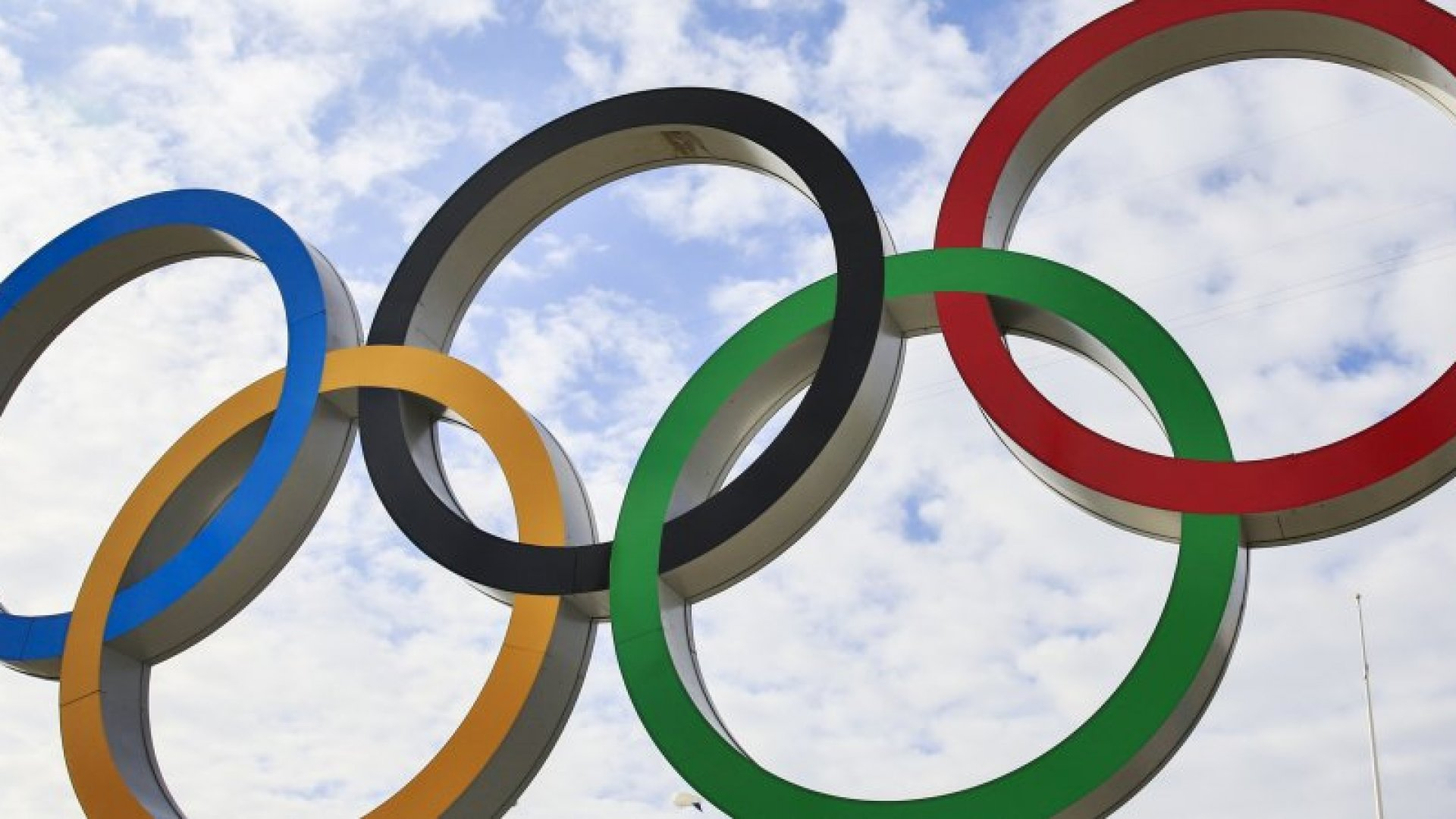 How Boston Aced Its Presentation to the Olympic Committee