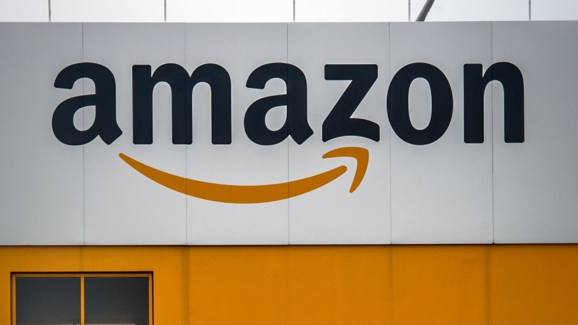 Amazon Just Revealed a Fascinating Secret It's Refused to Talk About for Years. But Why Now?