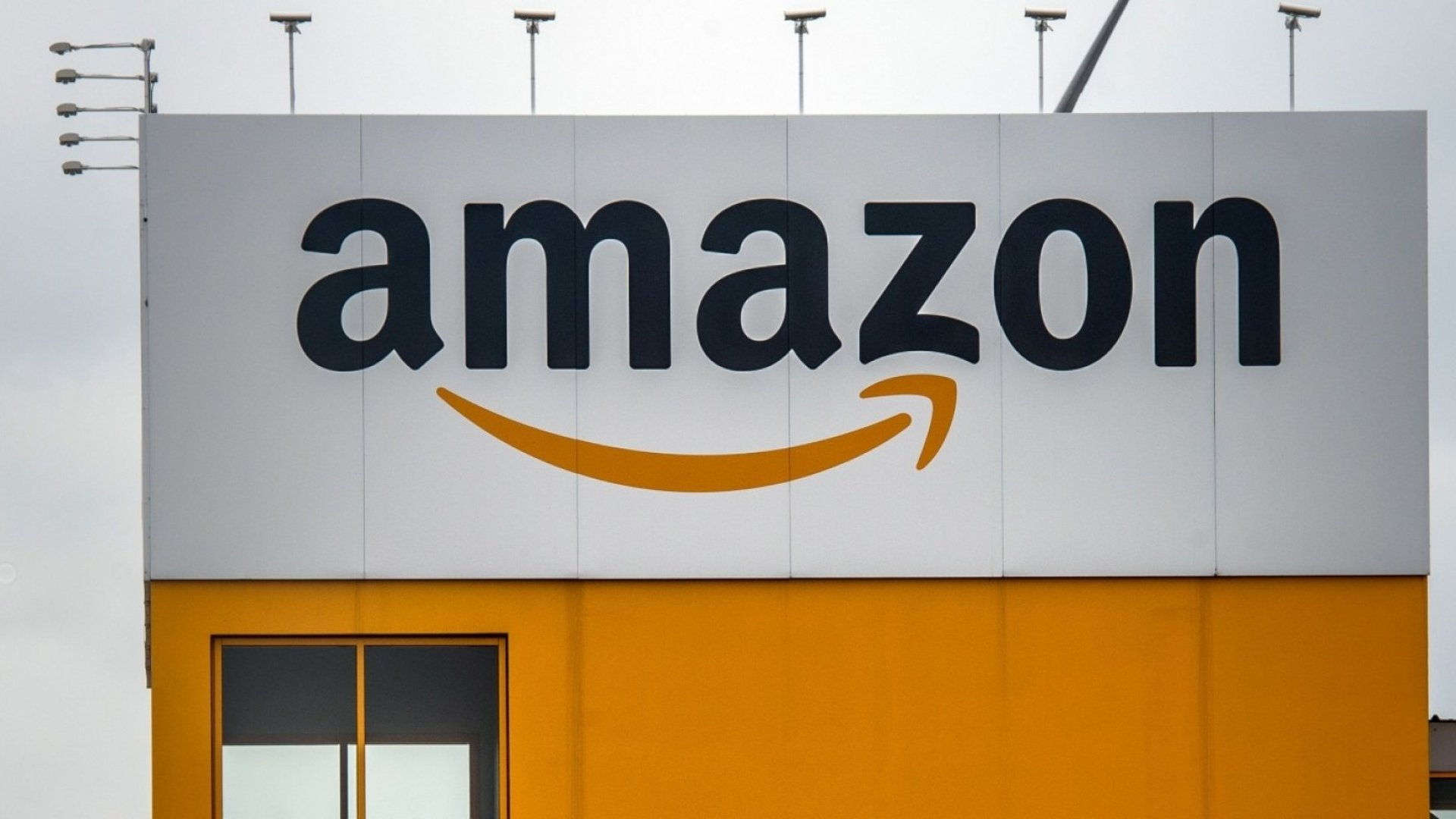 Amazon's HQ2: Let the Backlash Begin. (Starting With the 235 Communities Amazon Just Said Weren't Good Enough)