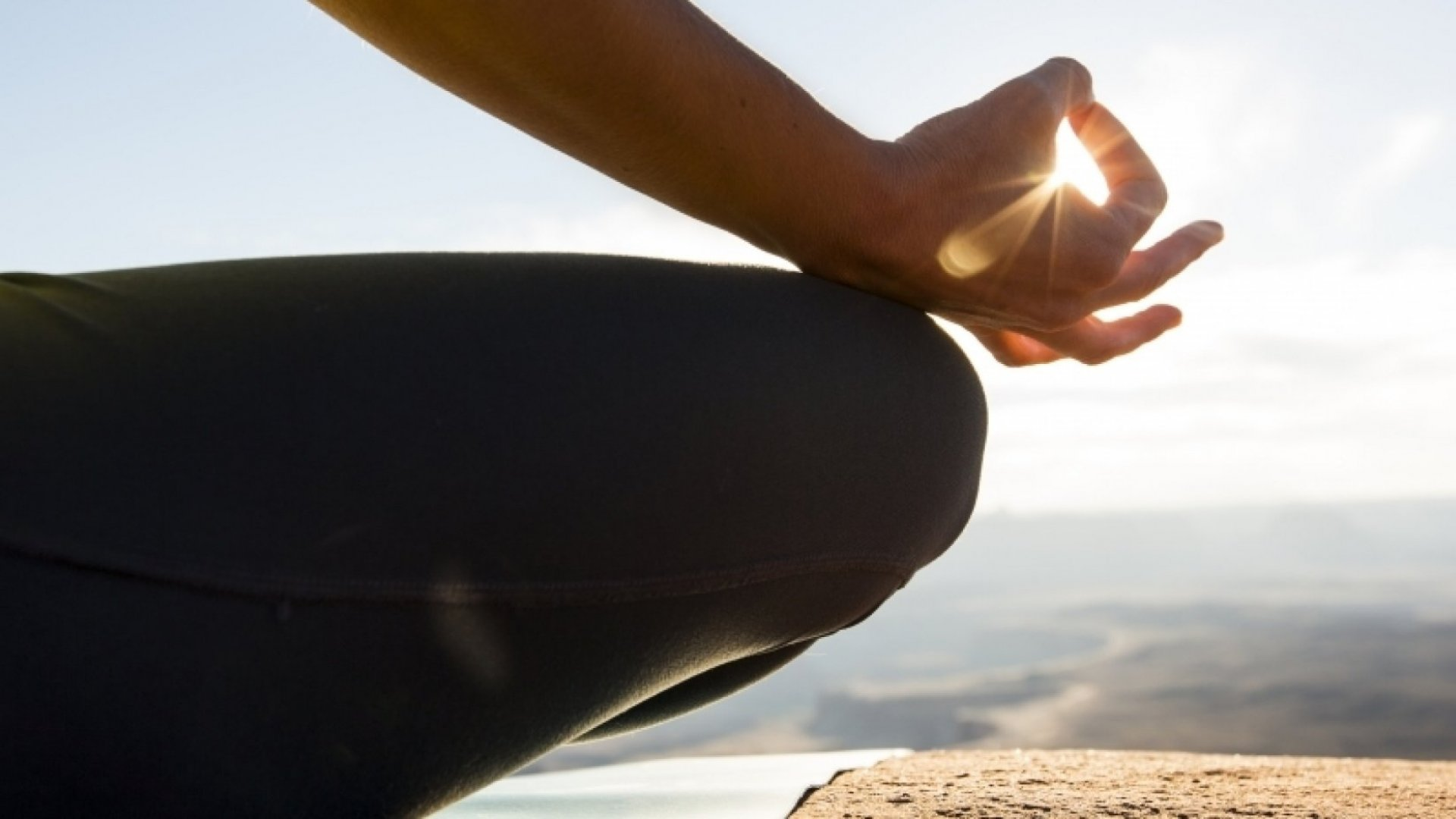 6 Incredibly Simple Ways to Awaken Your Inner Guru