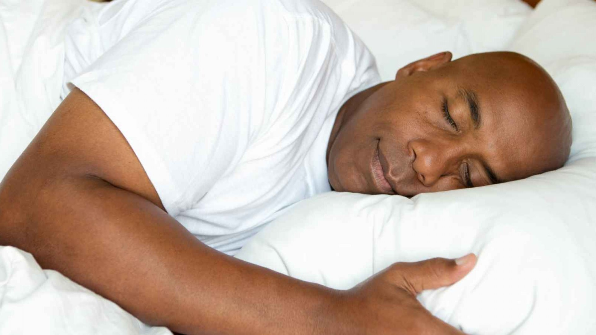 5 Crucial Bedtime Rituals for Getting Great Sleep