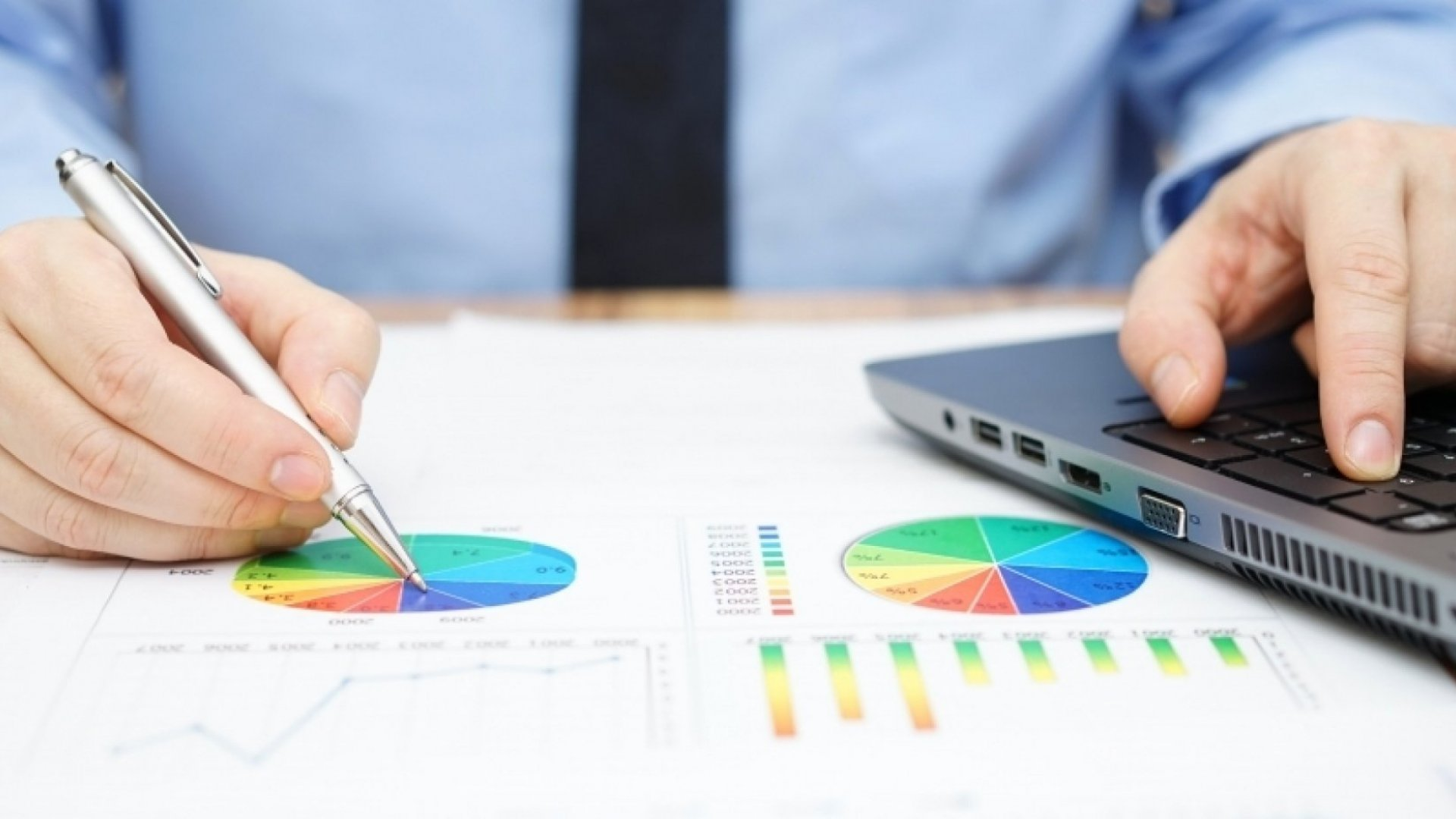 Using Strategic Expenses to Enhance Your Cash Flow