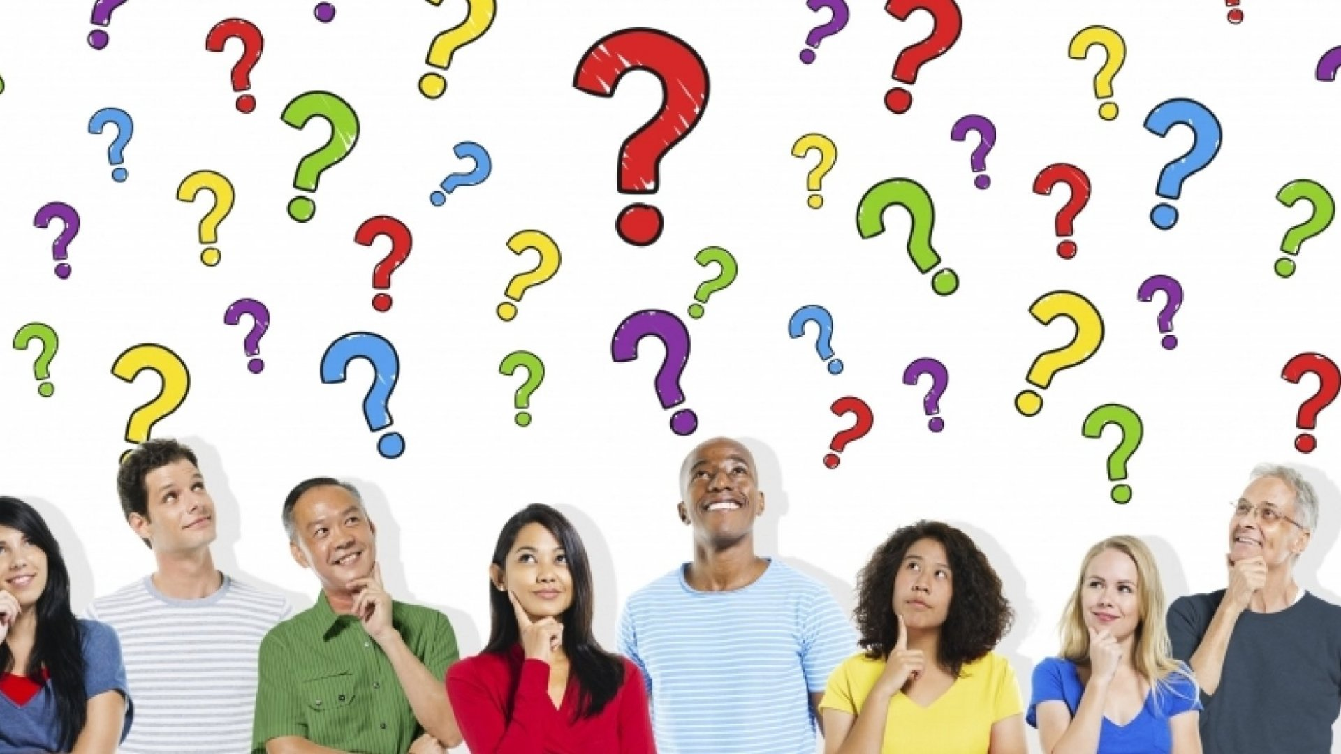 Searching for Sustainability: 9 Heretical Questions Entrepreneurs Should Start Asking Now