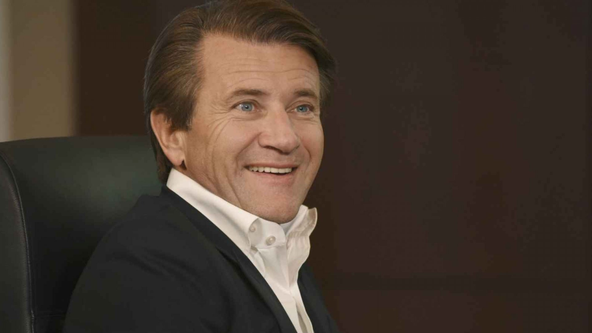 10 Tips From Robert Herjavec on Building a Business