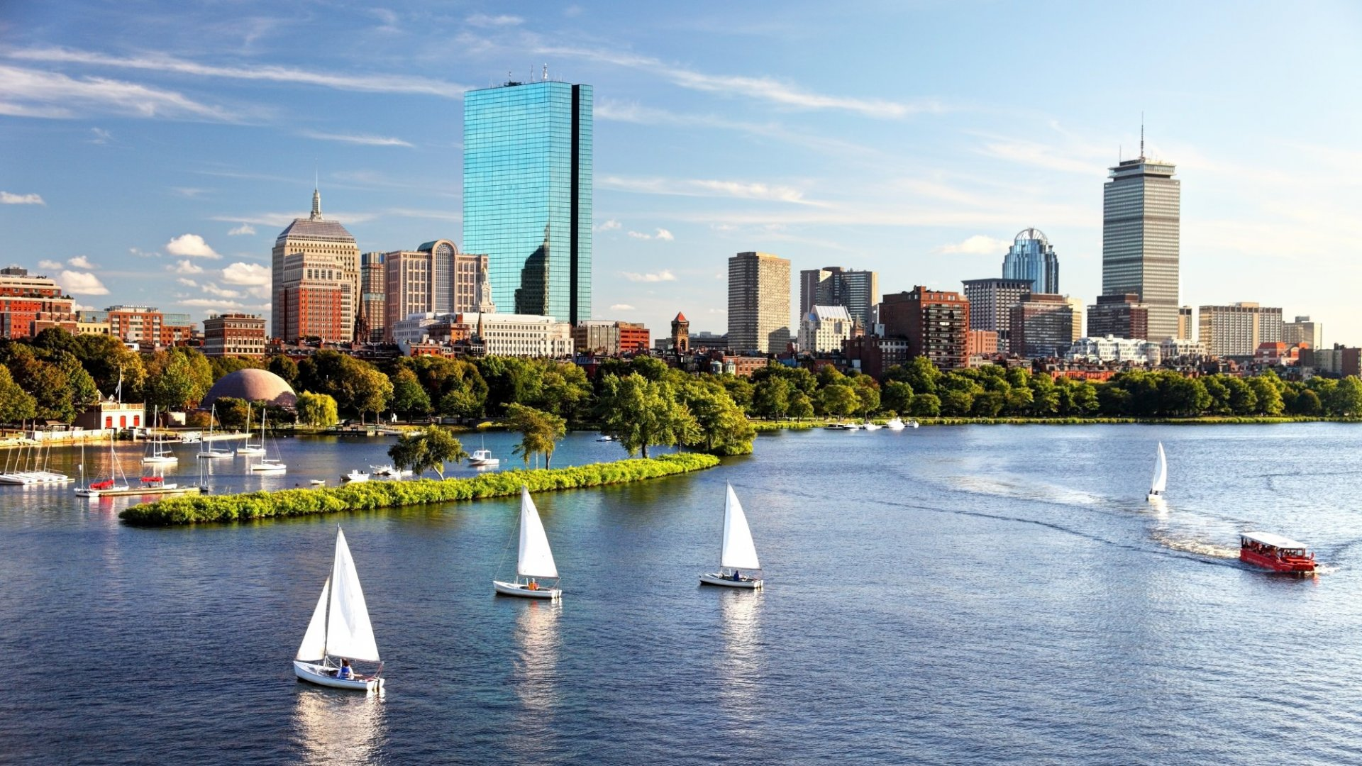 3 Leadership Principles Propel This Boston Startup's Rapid Growth