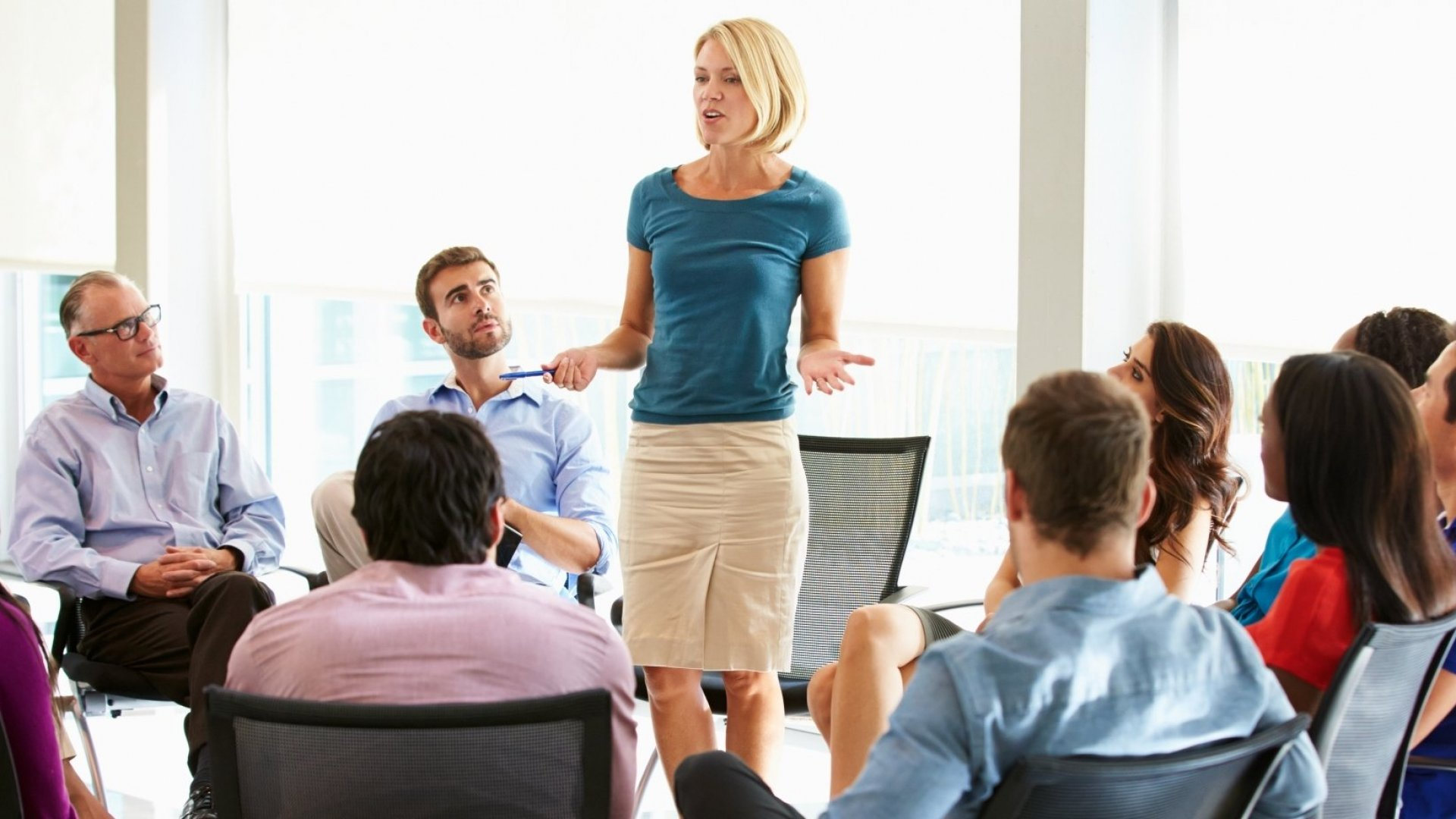 5 Soft Skills You Need to Master for Workplace Success