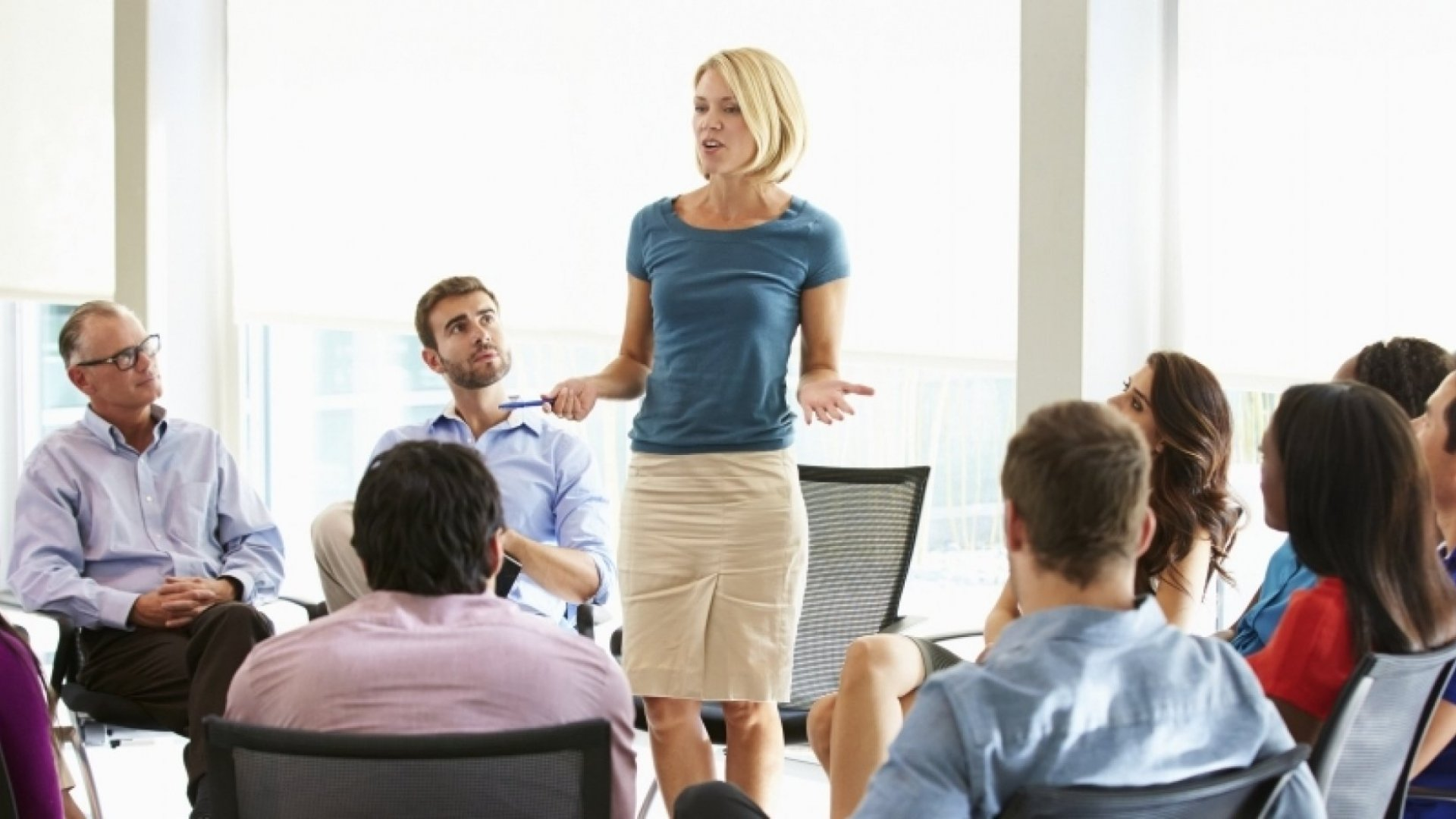 3 Ways to Leave a Leadership Legacy