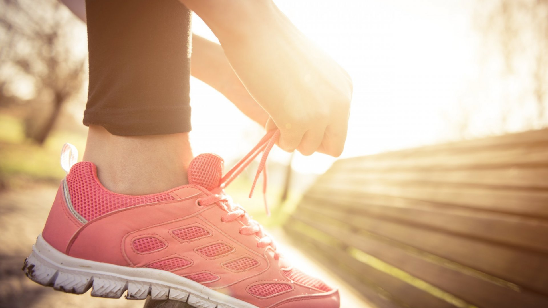 This Type of Exercise Keeps Your Brain Healthy and Happy, Science Finds