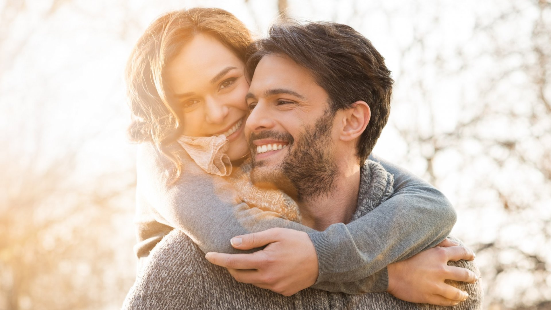 10 Daily Habits for a Happy Relationship (Especially If You're an Entrepreneur)