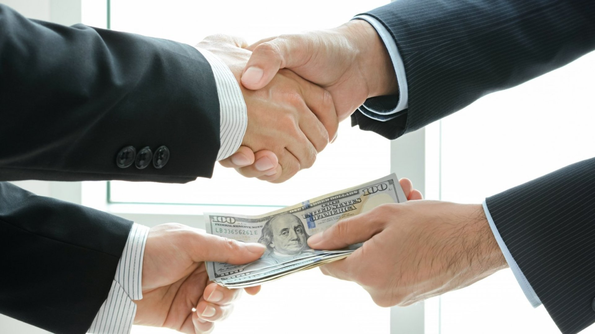 Top Salary Negotiation Tactics of the 1 Percent
