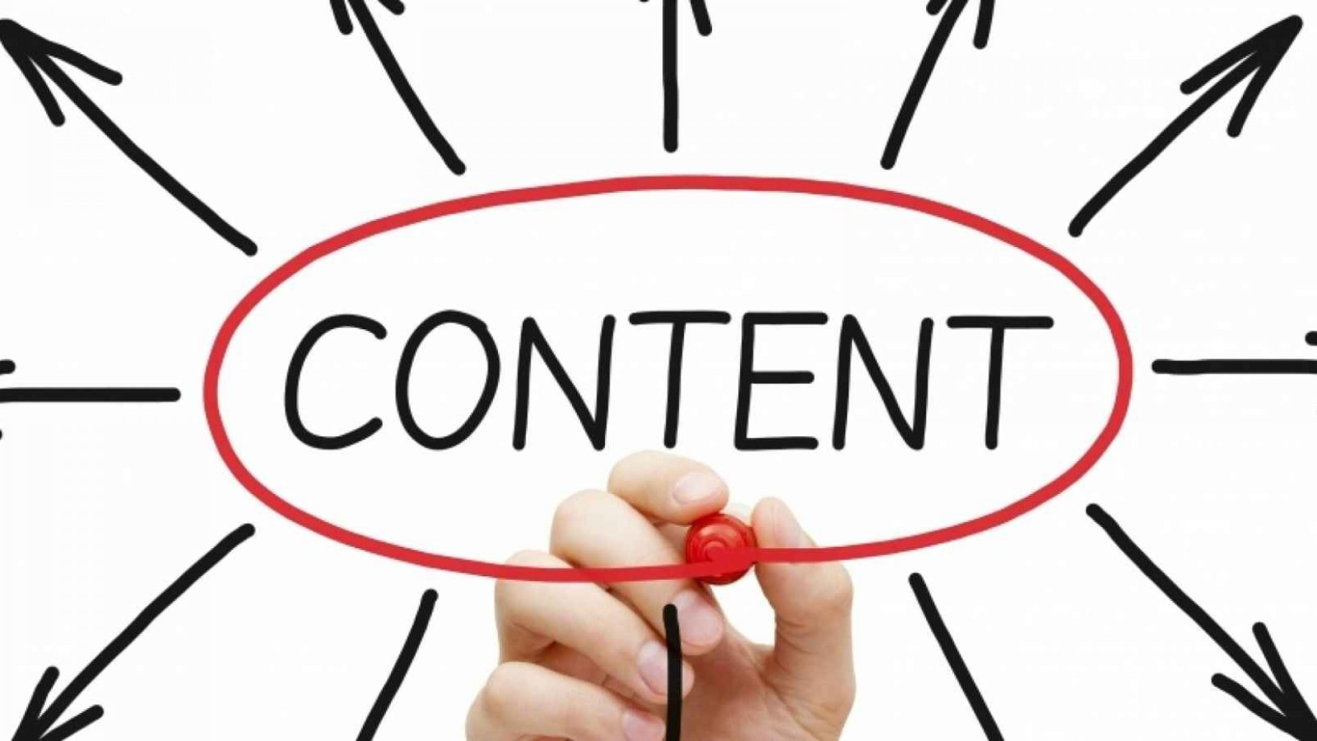 3 Mistakes You're Making On Your Content Creation Strategy