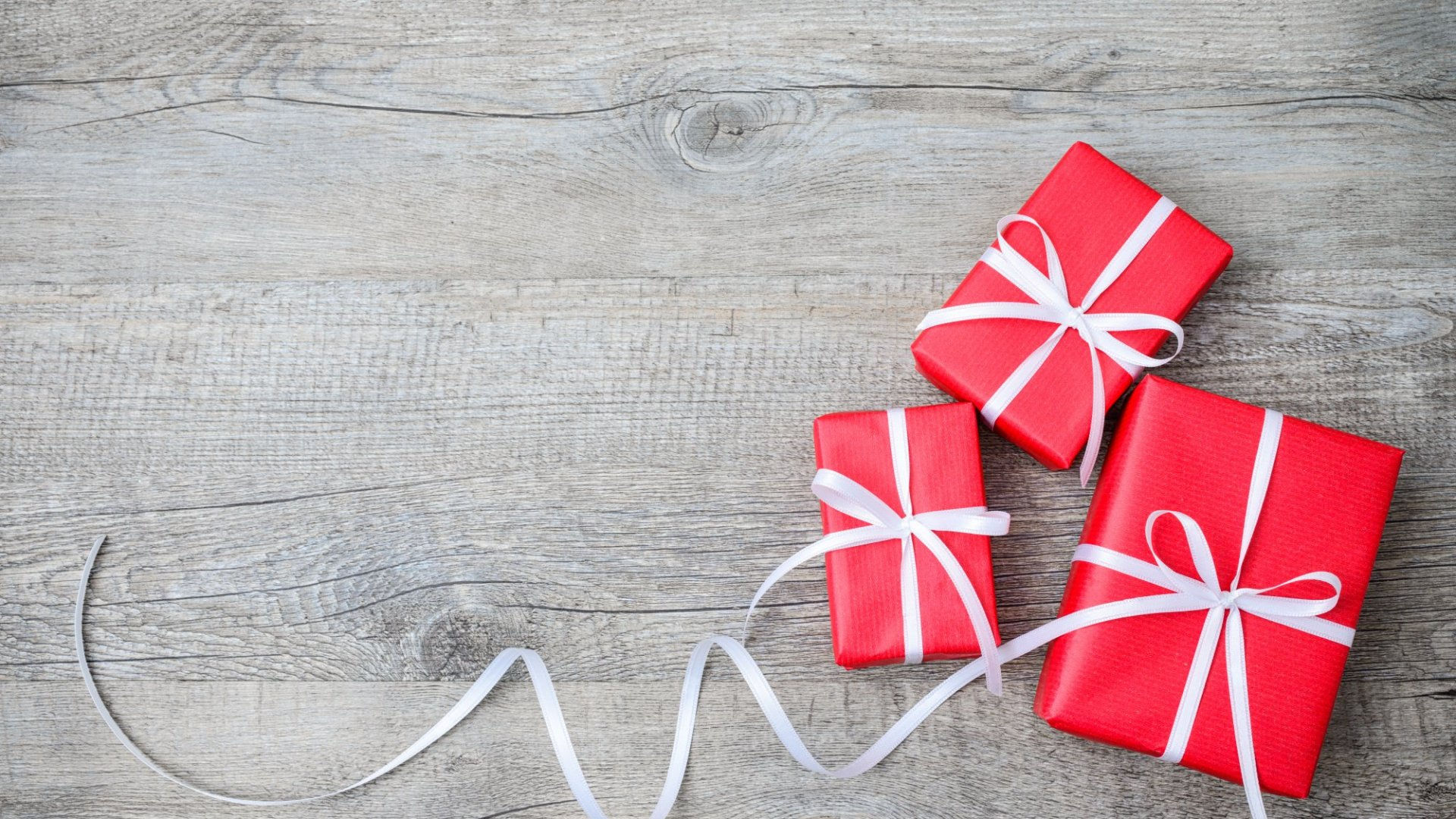 Feeling Overwhelmed? These 4 Tips Will Help You Remain Calm and Focused During the Holidays