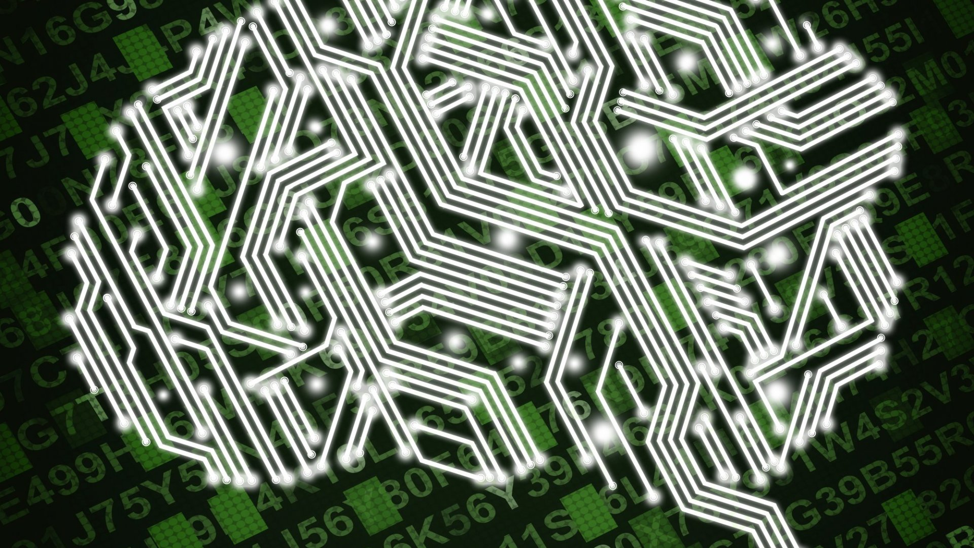 3 Industries Artificial Intelligence Will Disrupt