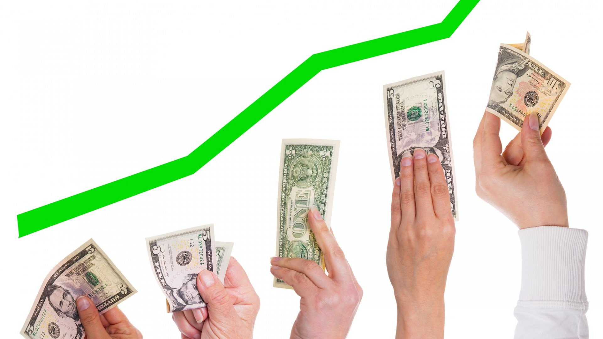 How to Create an Audience Before You Launch Your Crowdfunding Campaign