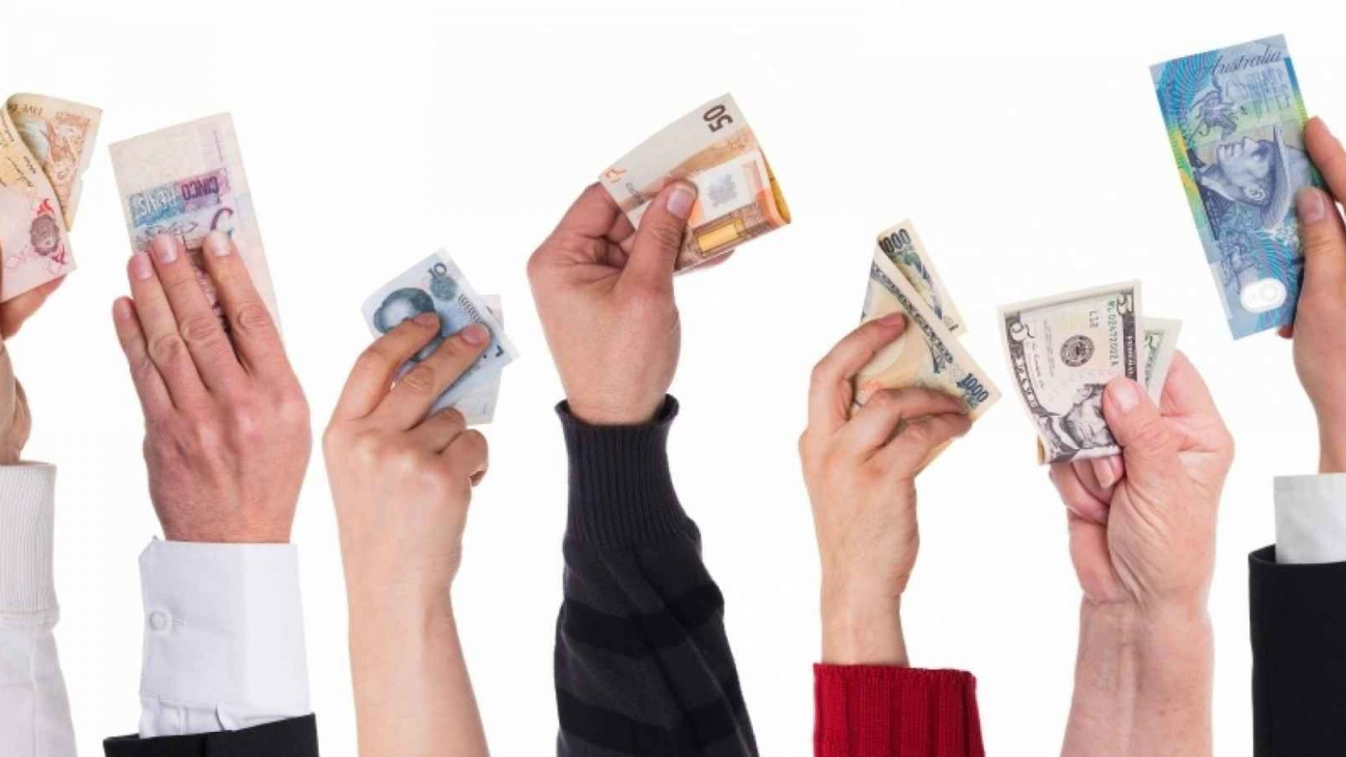 7 Questions to Ask Before Starting a Crowdfunding Campaign