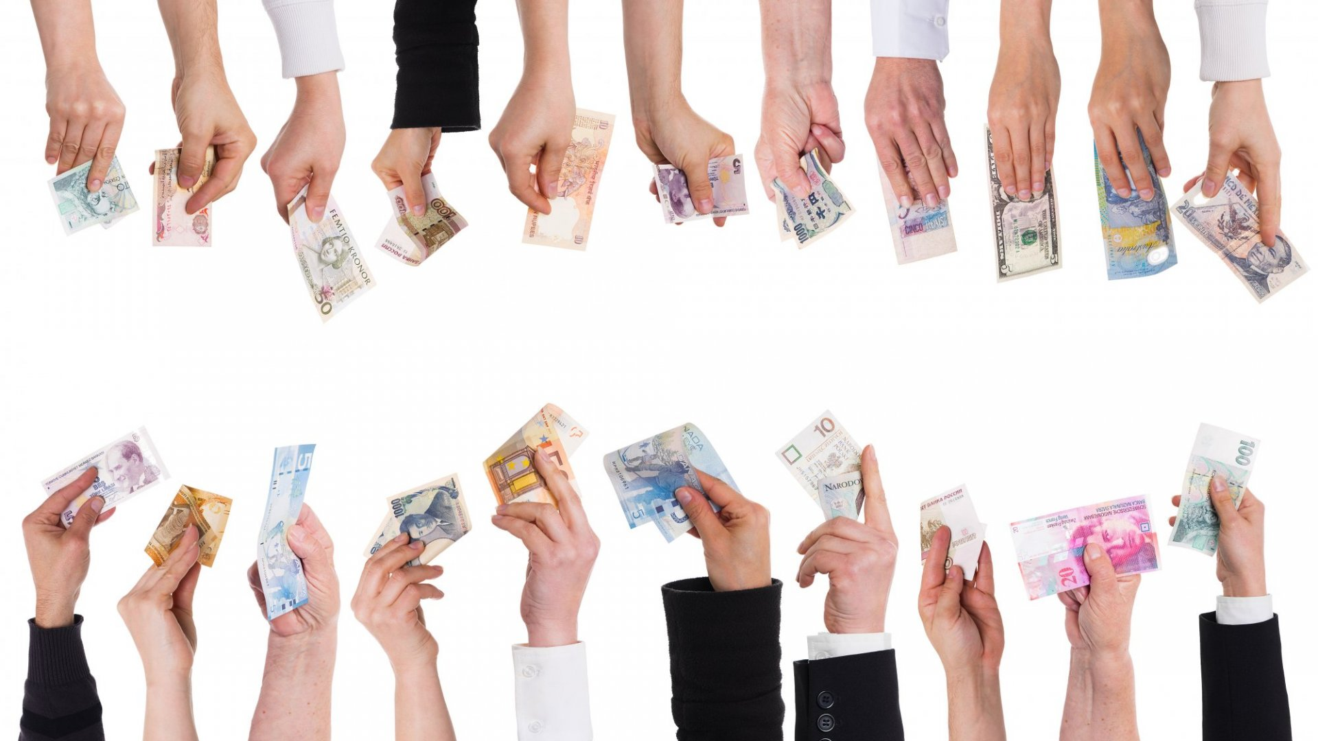 Crowdfunding: 5 Smart Strategies From Top Performers