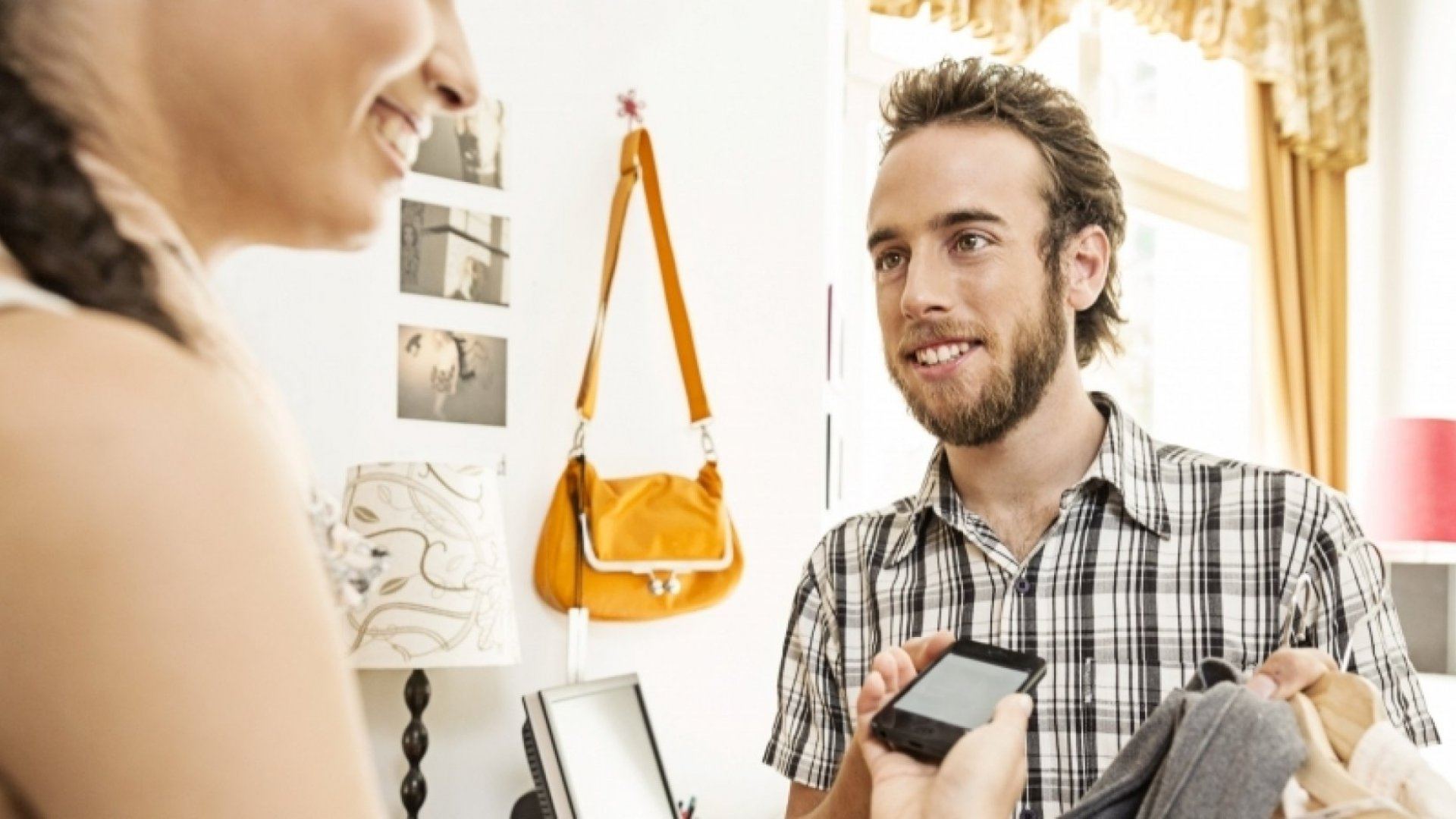 How Beacon Triggered Marketing Can Boost In-Store Sales