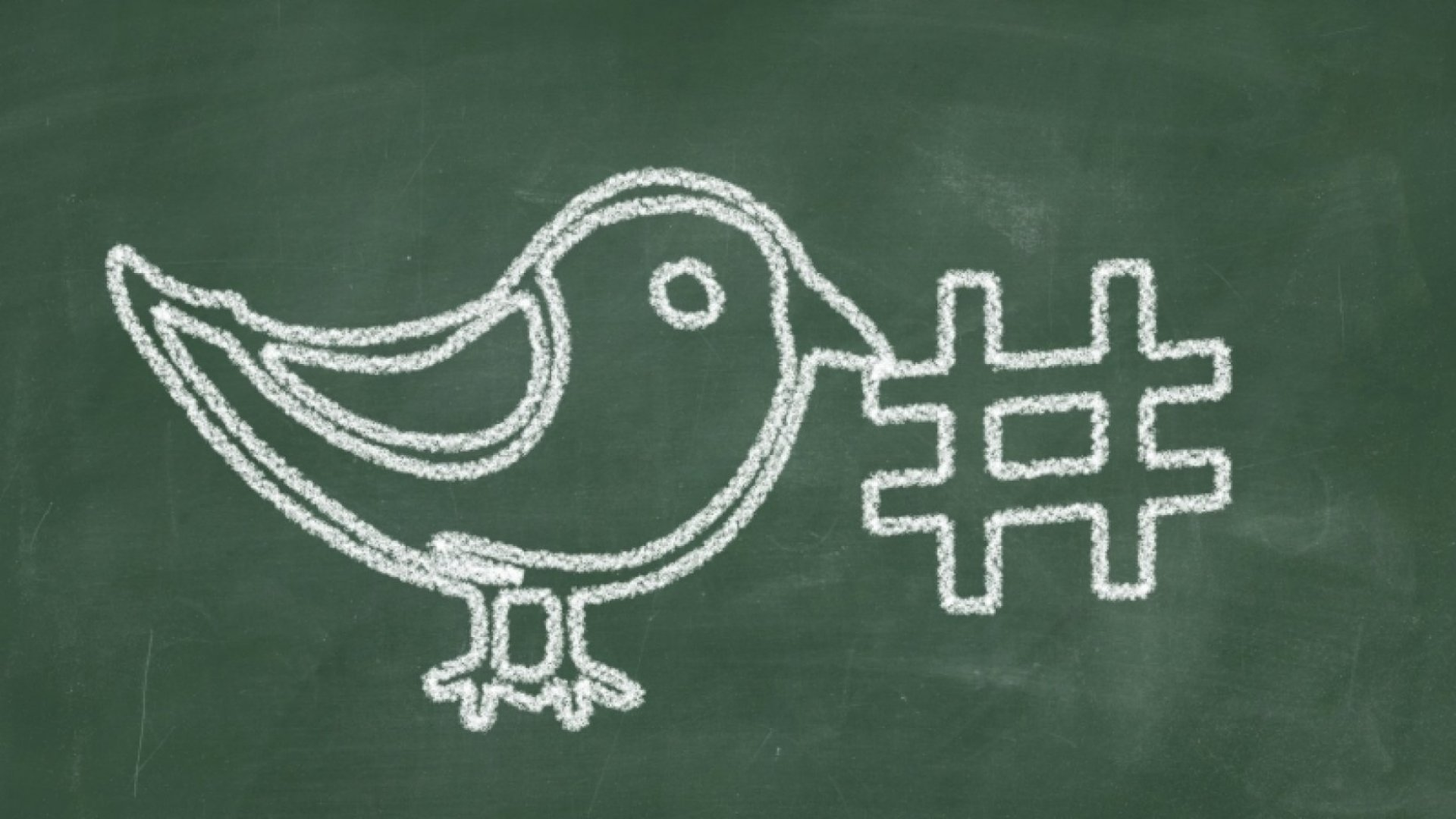 How to Boost Awareness on Twitter