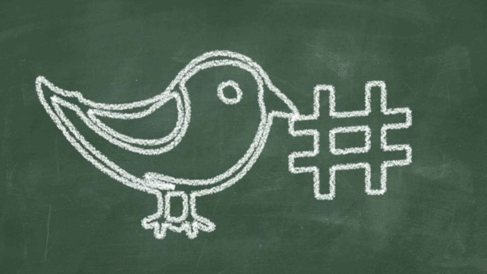Why Did Twitter Change Favorites to Likes?