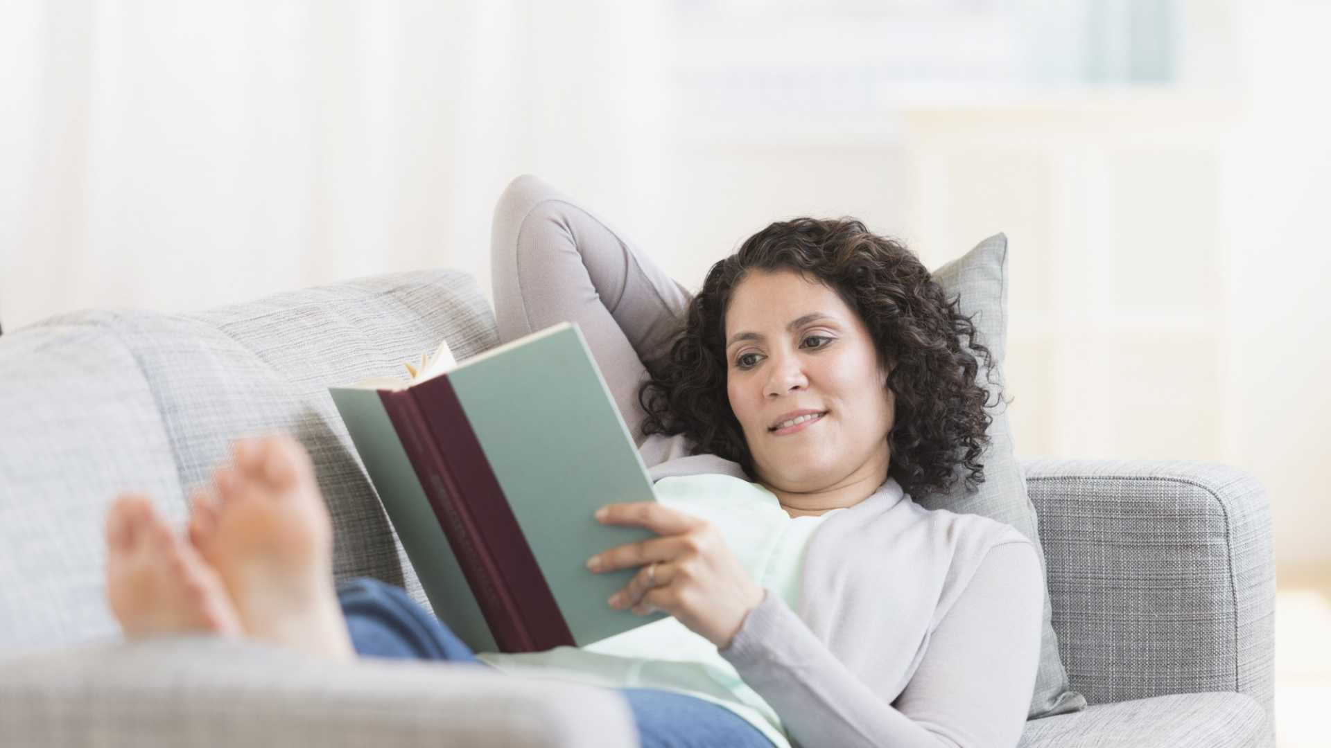 Why Audiobooks Are Not Cheating, According to a Cognitive Scientist