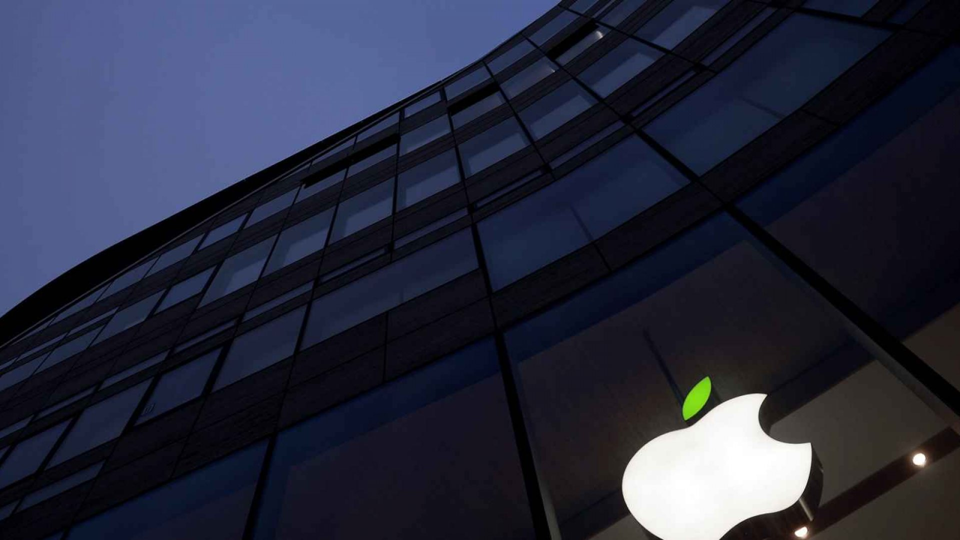 Why Subscriptions, Not Products, Are the Future for Apple