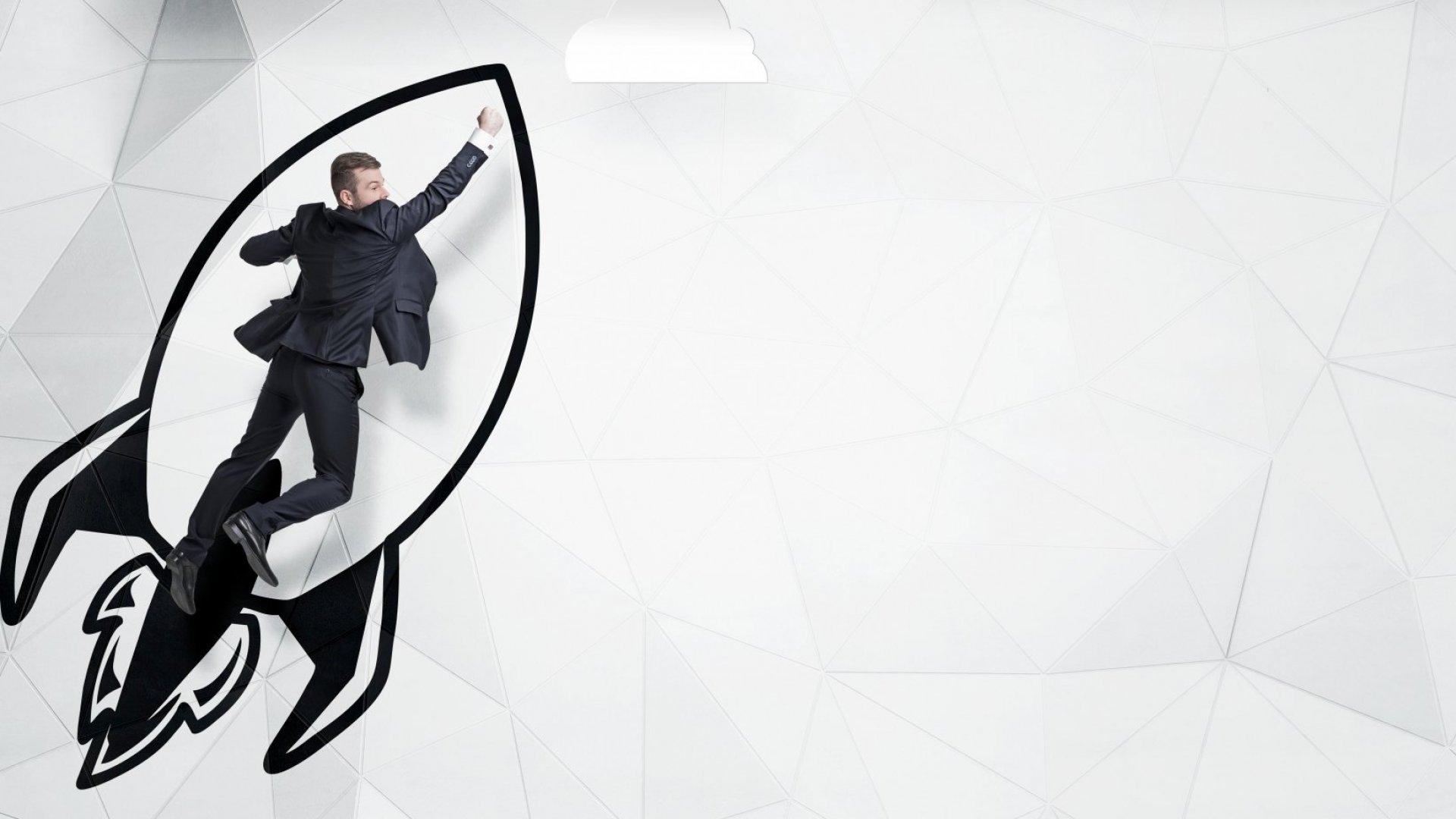 10 Leadership Focus Areas That Build High Performing Teams