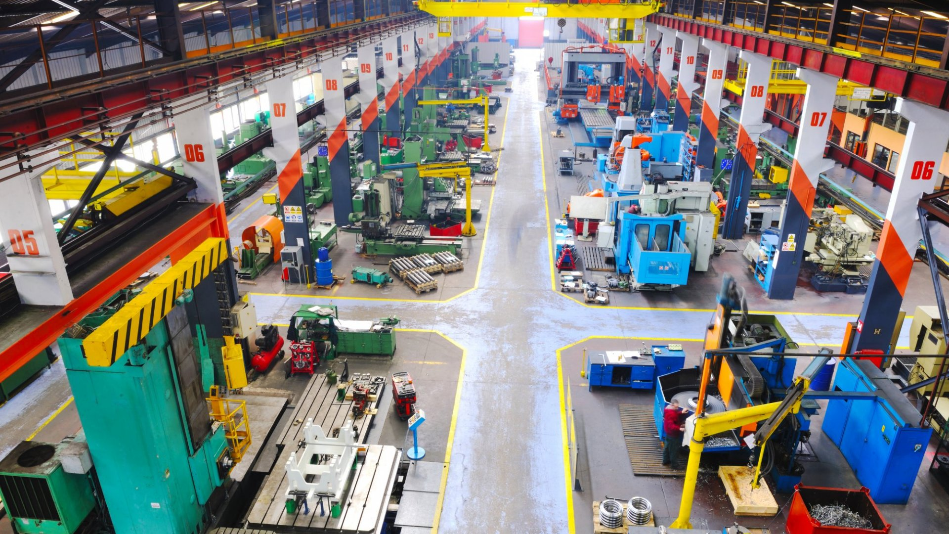 What Businesses Can Do to Stop the Epidemic of Overproduction