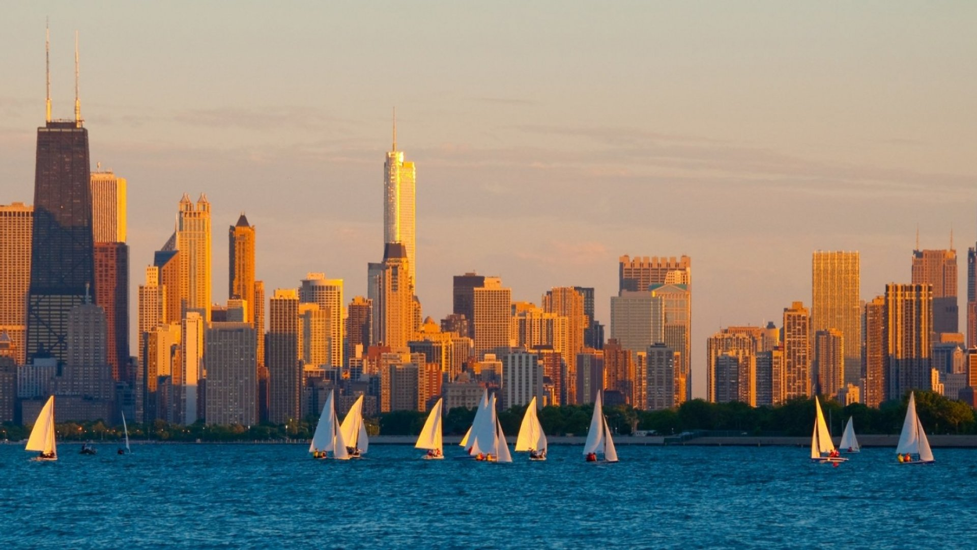 8 Cities Where It's Smarter to Rent Instead of Buy