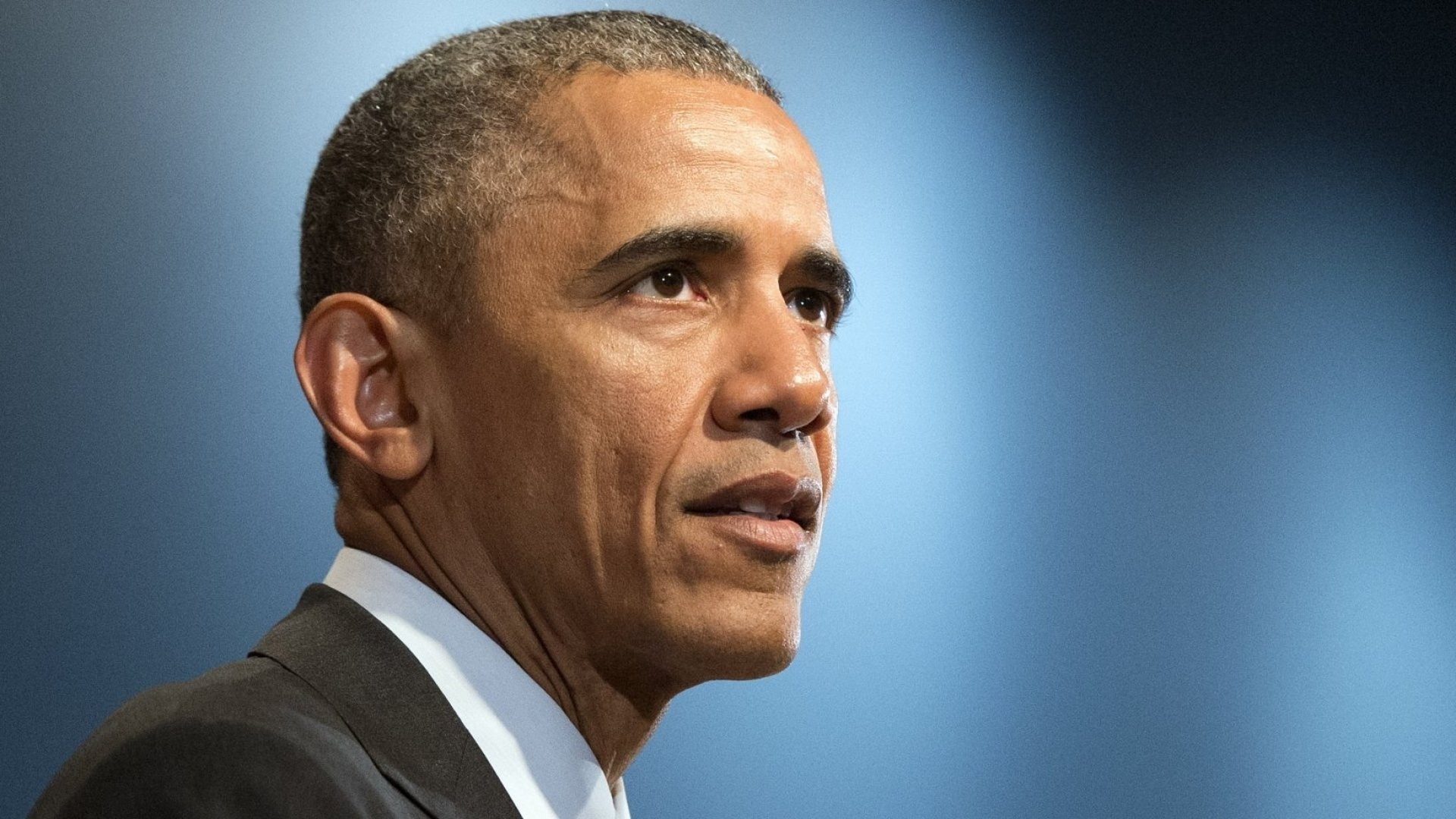 Why Obama's Final Budget Is a Win for Small Business