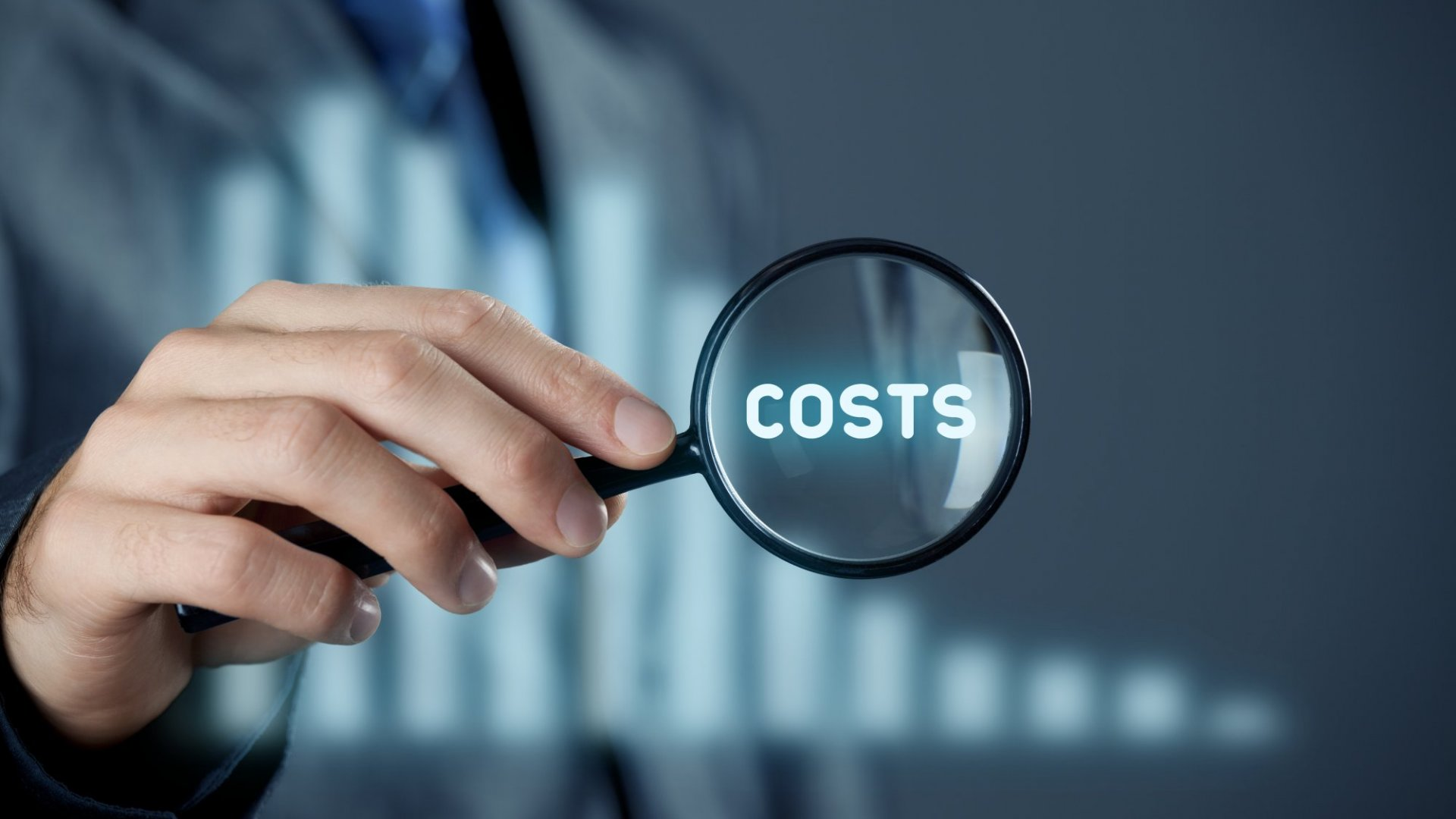 How To Increase The Effectiveness of Cost Saving Initiatives