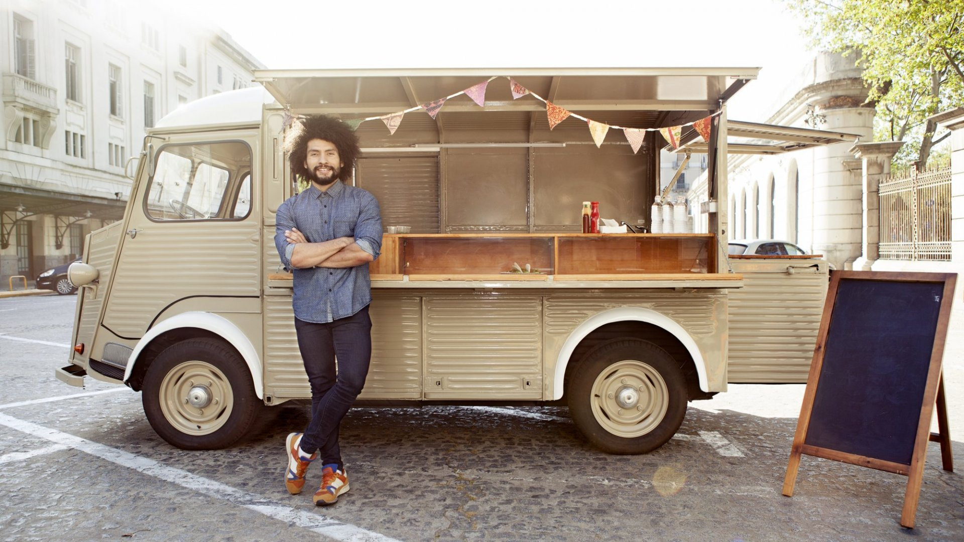 7 Reasons to Give Thanks to Hipsters for Changing How We Do Business