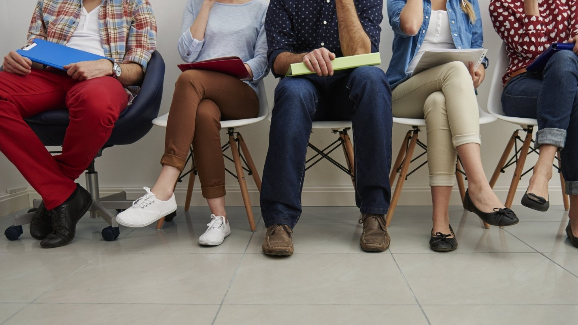15 Job Interview Questions You Can Use to Nail the Right Candidate