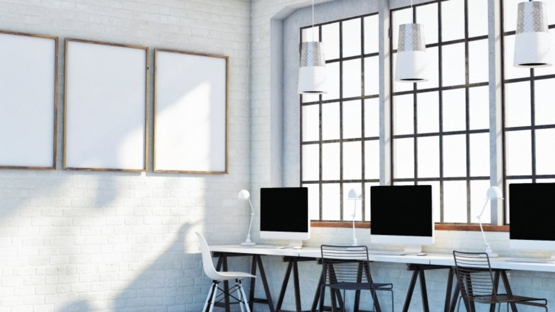10 Workplace Trends That Will Change the Way You Manage