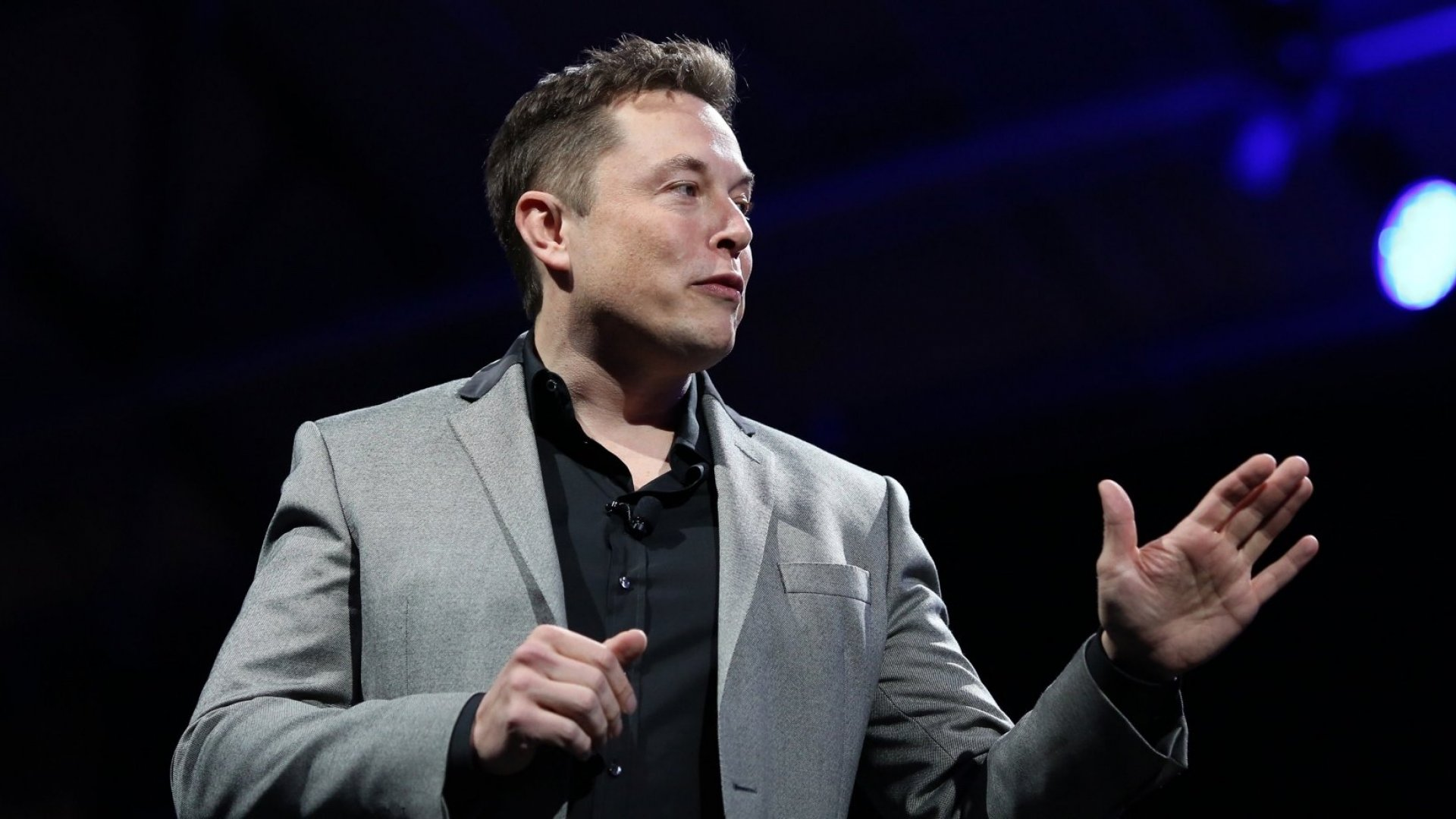 4 Powerful Qualities That Richard Branson, Elon Musk and Steve Jobs Have In Common