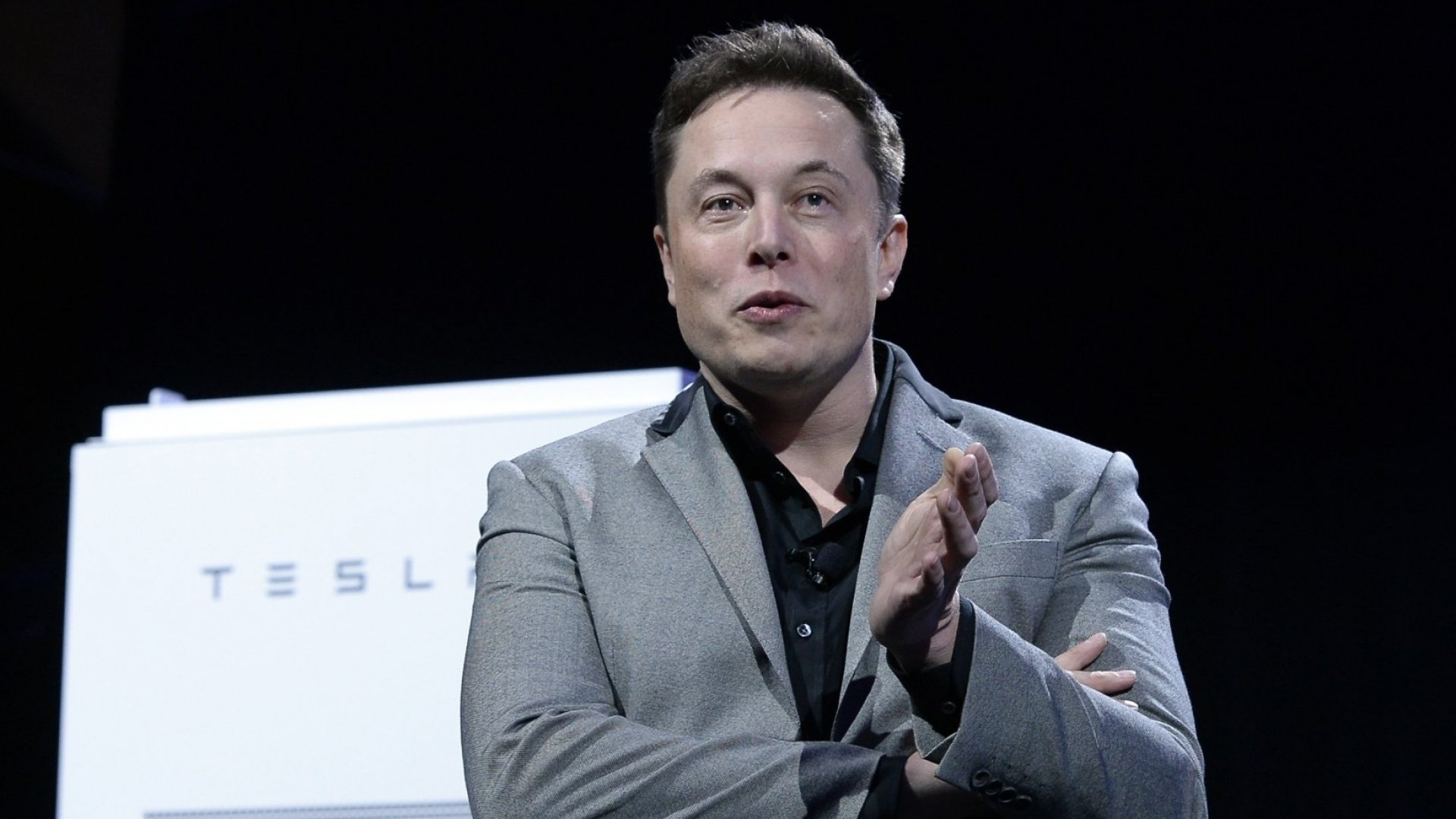 3 Reasons Why Tesla Shareholders Shouldn't Be Scandalized by Elon Musk's Idealism