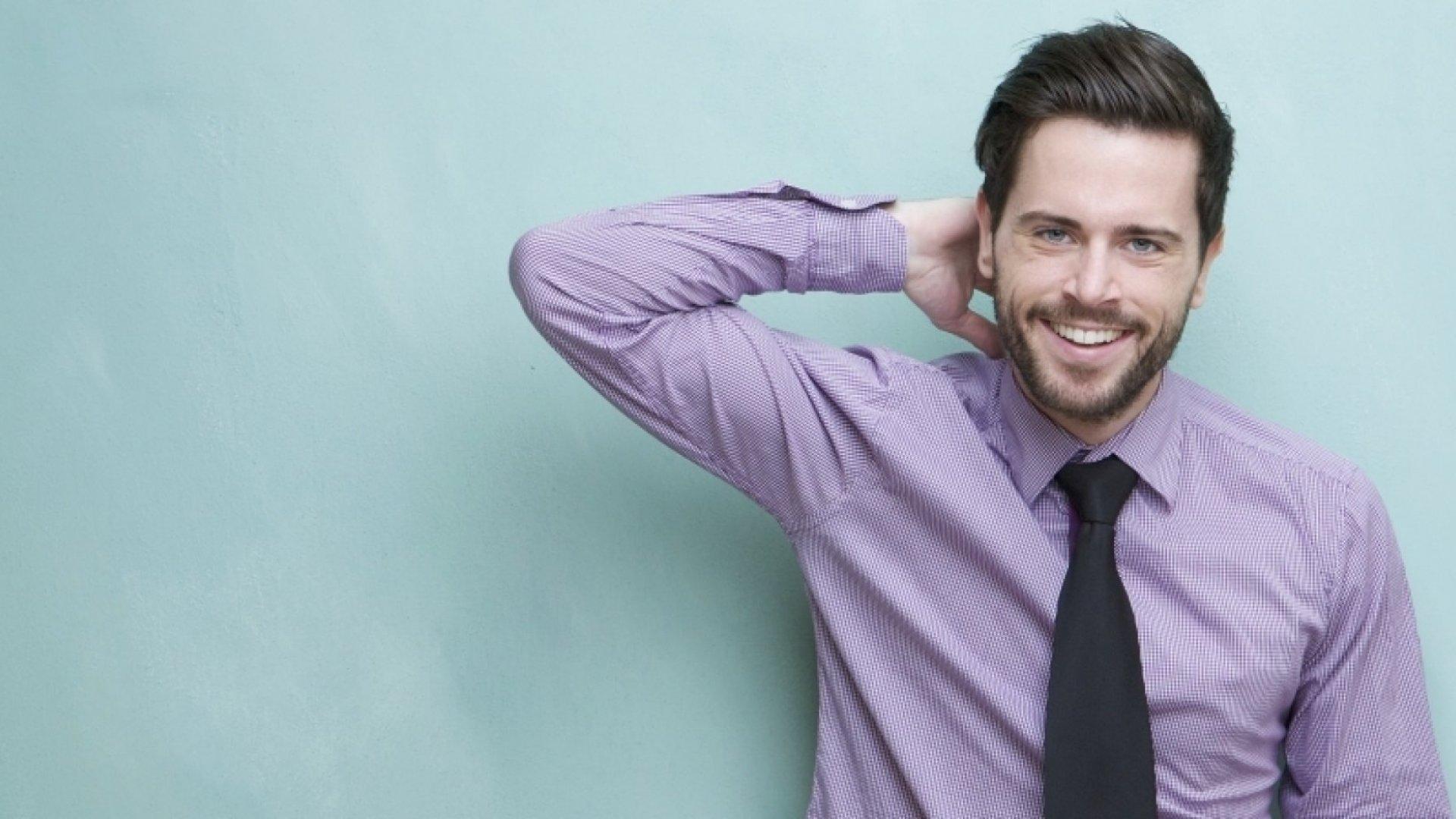 6 Ways to Build More Confidence as a New Entrepreneur