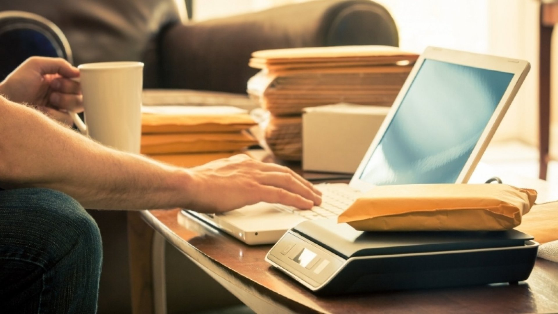 3 Types of Management Tools Home-Based Business Owners Are Using