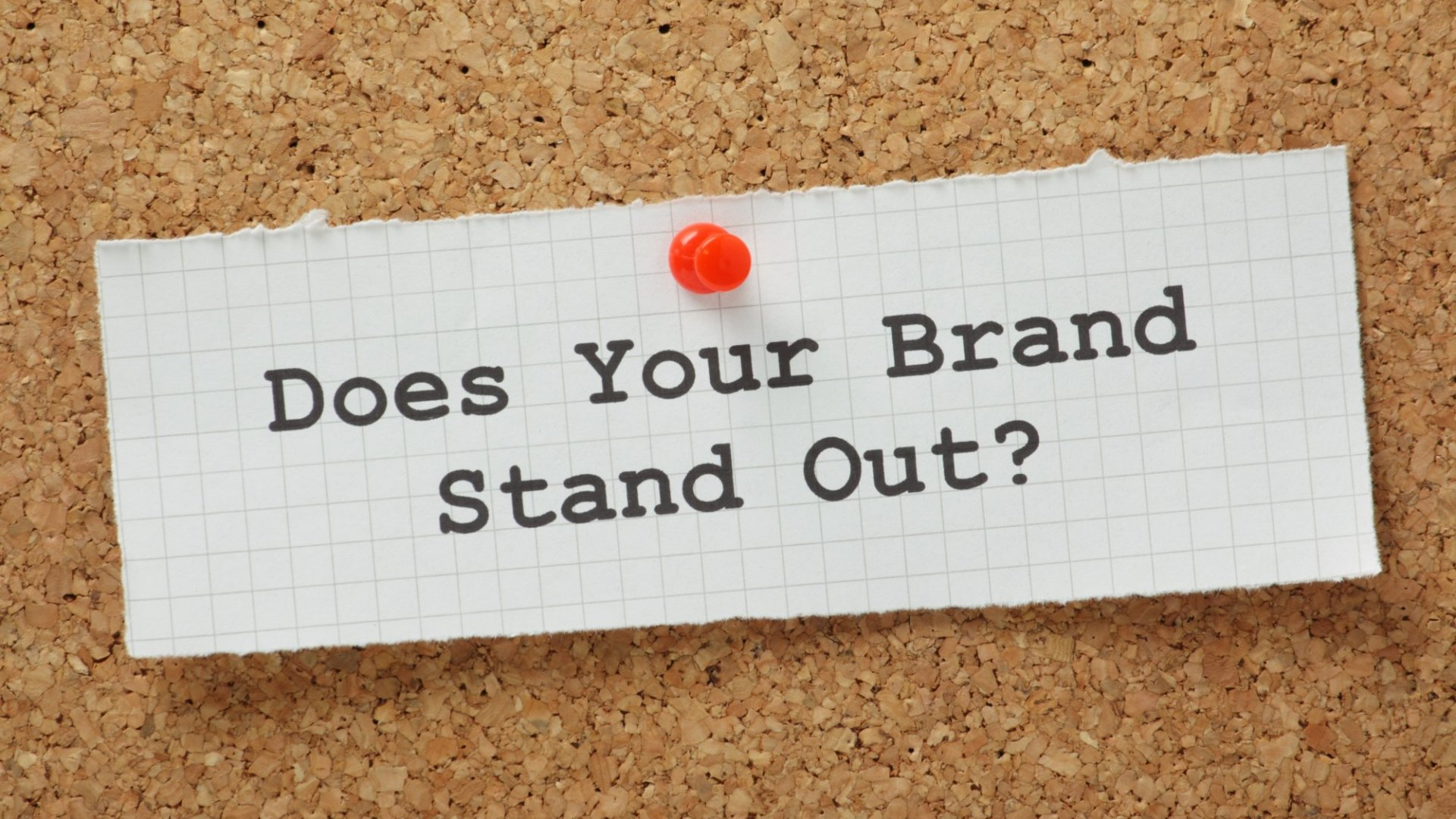 9 Ways to Build a Strong Personal Brand