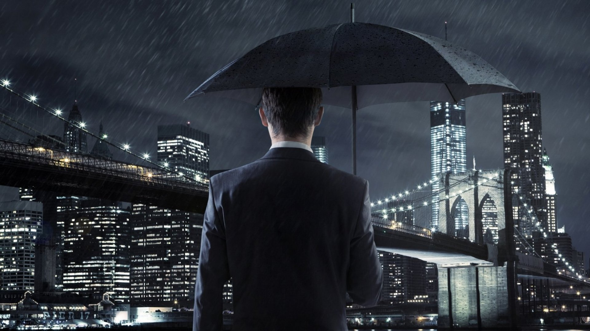 Depression in the Workplace: How to Help Offset the Staggering Emotional and Financial Costs