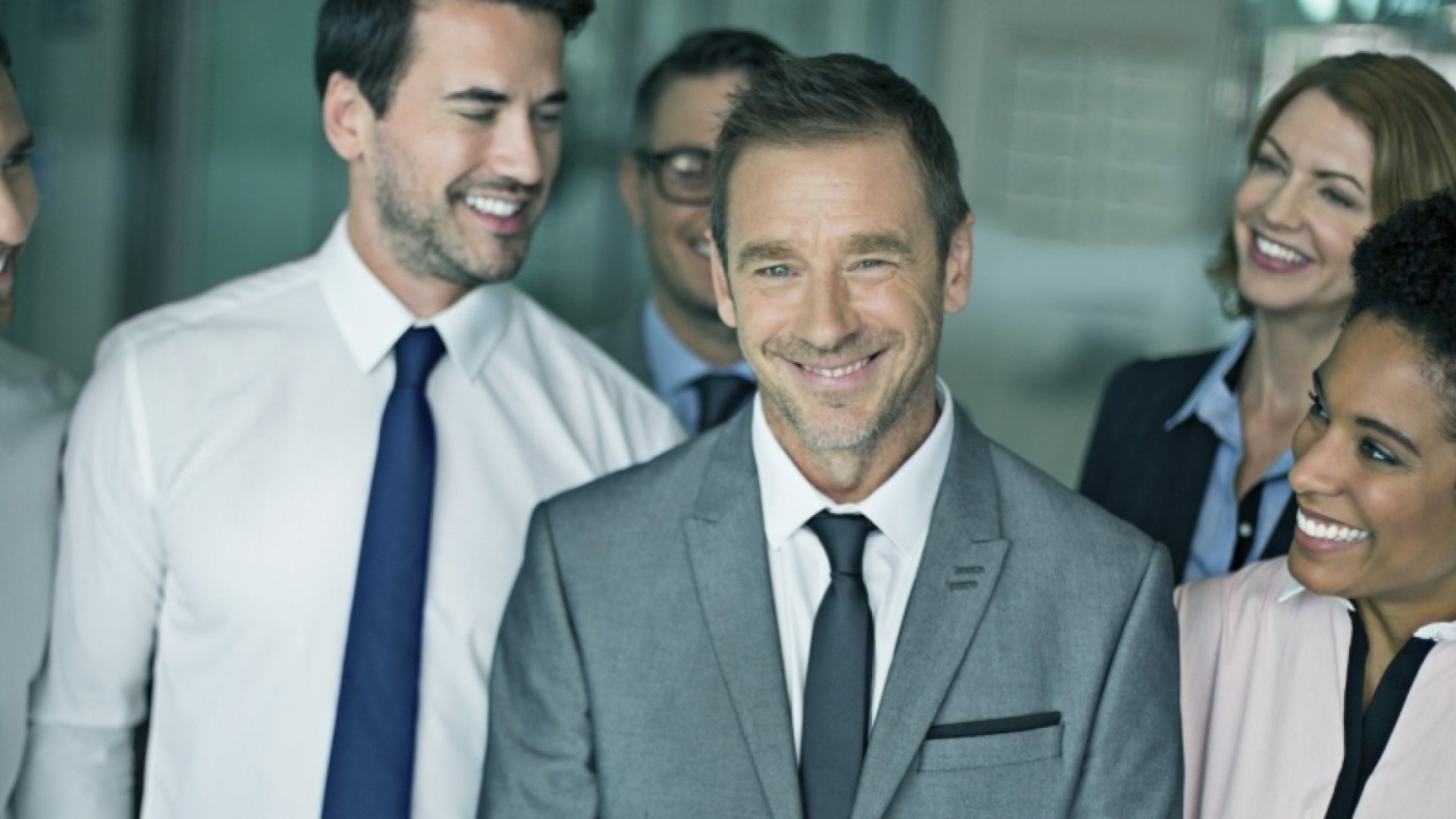 7 Ways Savvy Sales Managers Grow Their Sales Reps Skills