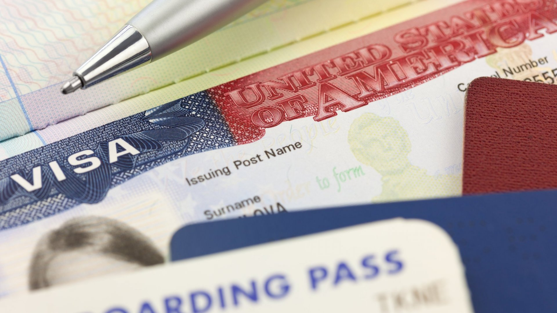 Does Your Business Need a Visa for International Travel?